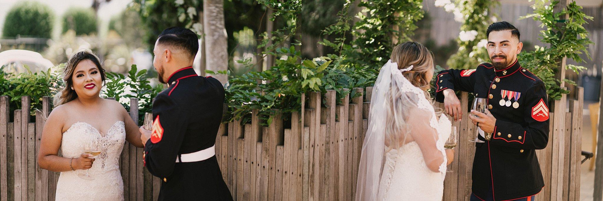 monterey-wedding-photographer-drew-zavala-john-yanderi-312.jpg