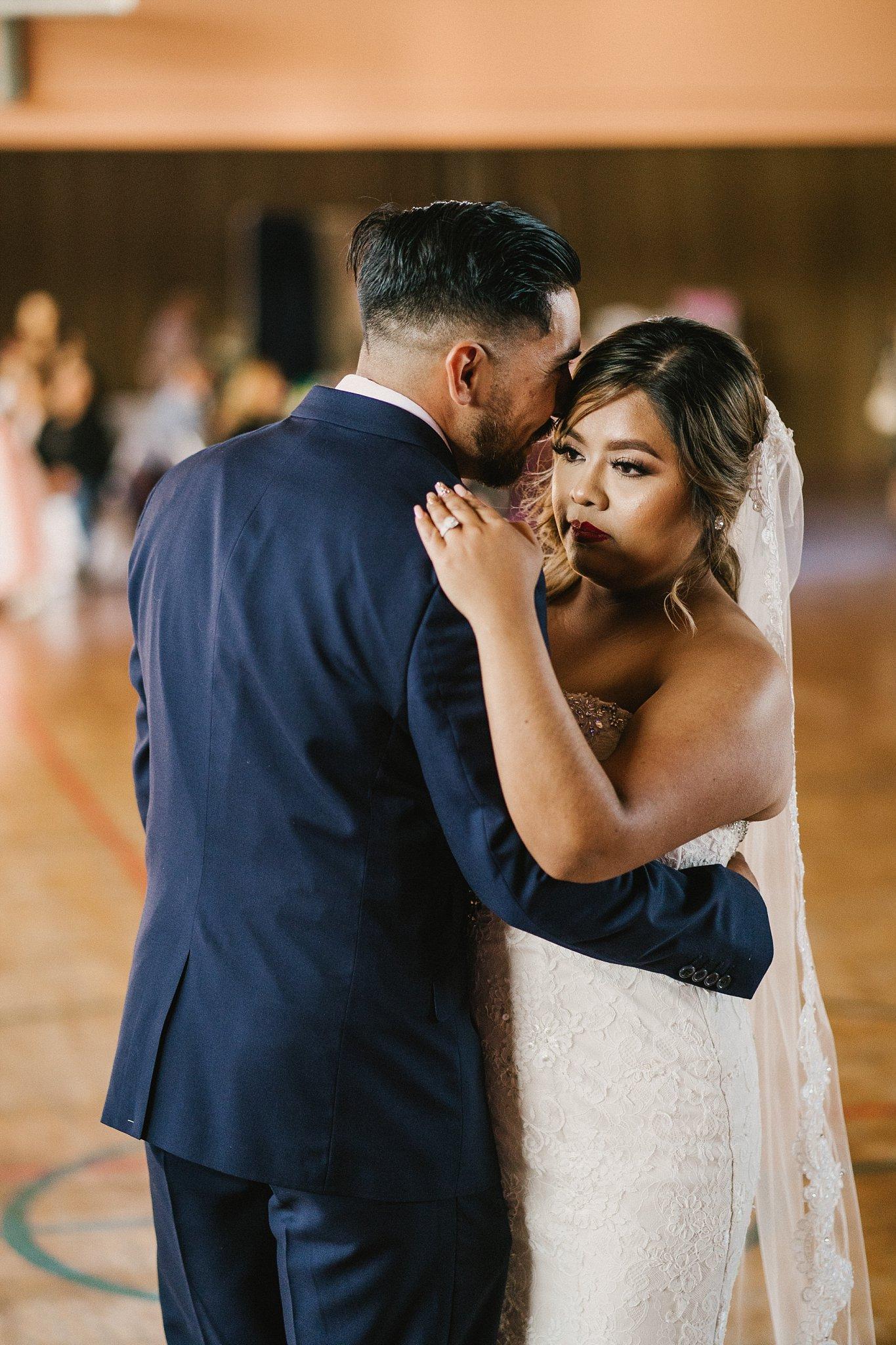 monterey-wedding-photographer-drew-zavala-john-yanderi-435.jpg