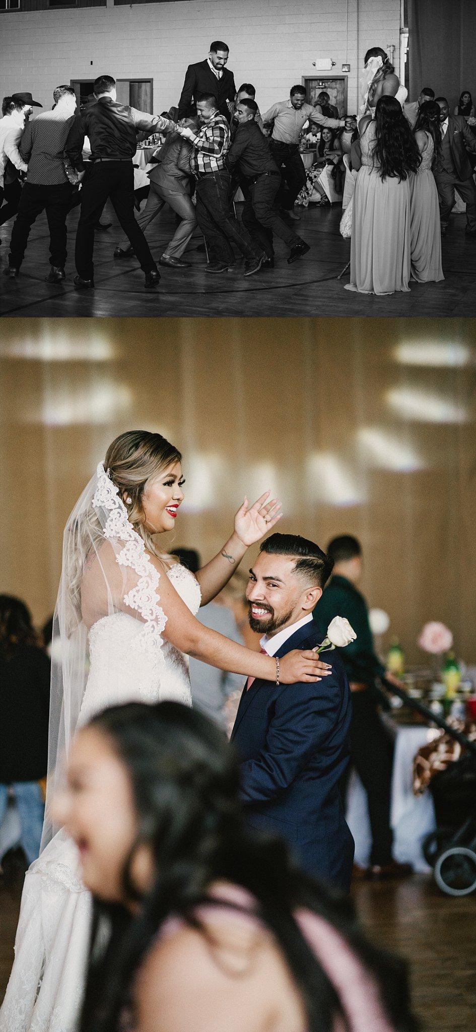 monterey-wedding-photographer-drew-zavala-john-yanderi-526.jpg