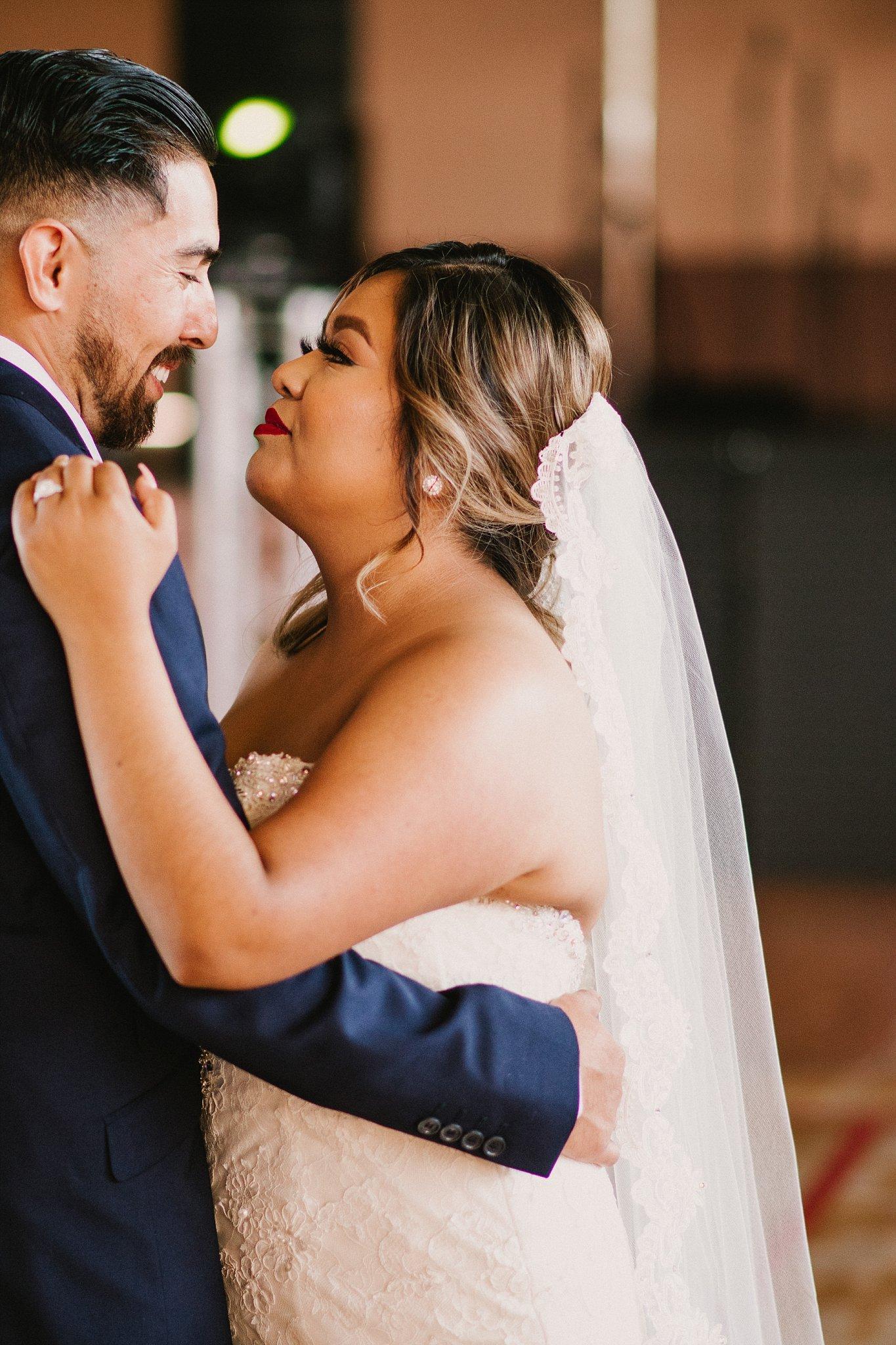 monterey-wedding-photographer-drew-zavala-john-yanderi-442.jpg