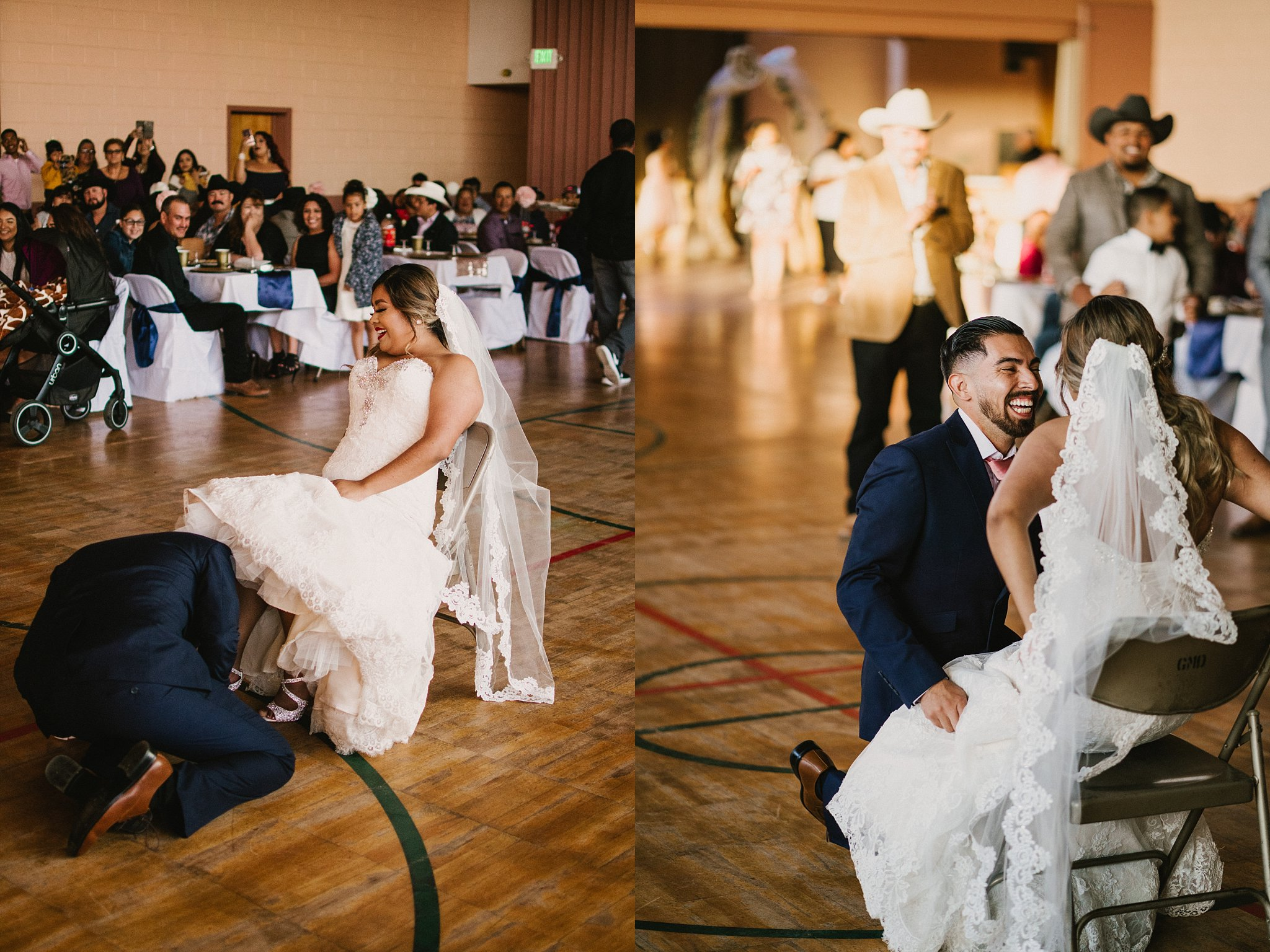 monterey-wedding-photographer-drew-zavala-john-yanderi-558.jpg