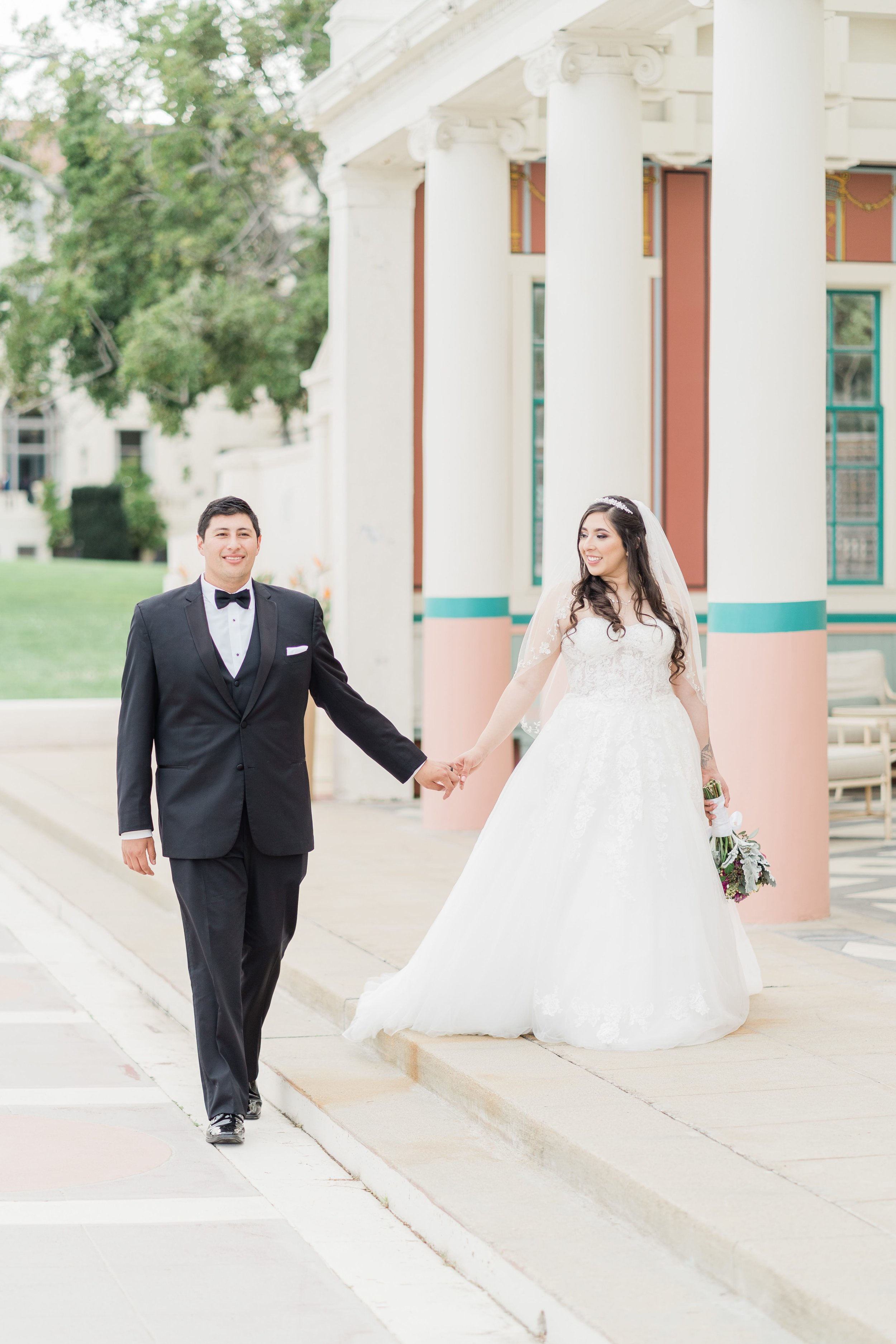 naval-postgraduate-school-wedding-in-monterey-ca-drew-zavala-photo-justin+janelle-2-min.jpg