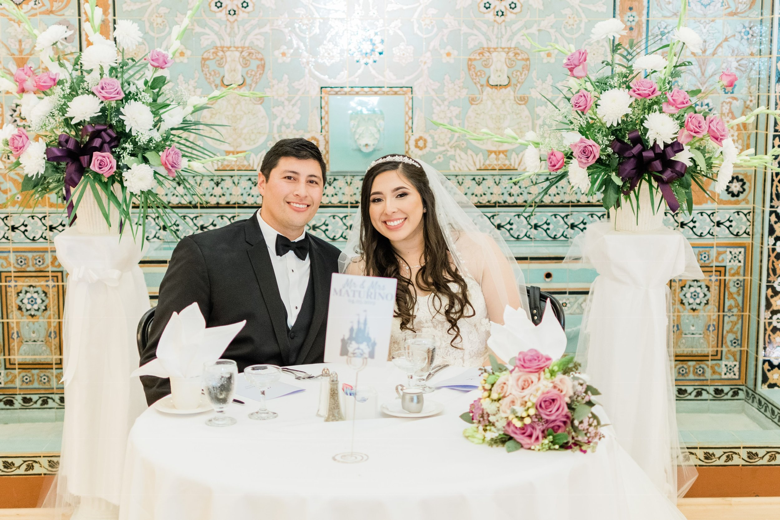 naval-postgraduate-school-wedding-in-monterey-ca-drew-zavala-photo-justin+janelle-1-min.jpg