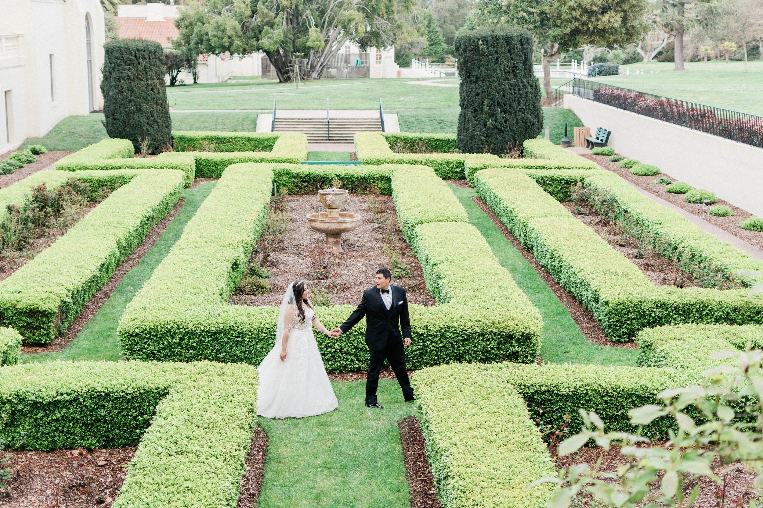 naval-postgraduate-school-wedding-in-monterey-ca-drew-zavala-photo-justin+janelle-min.jpg