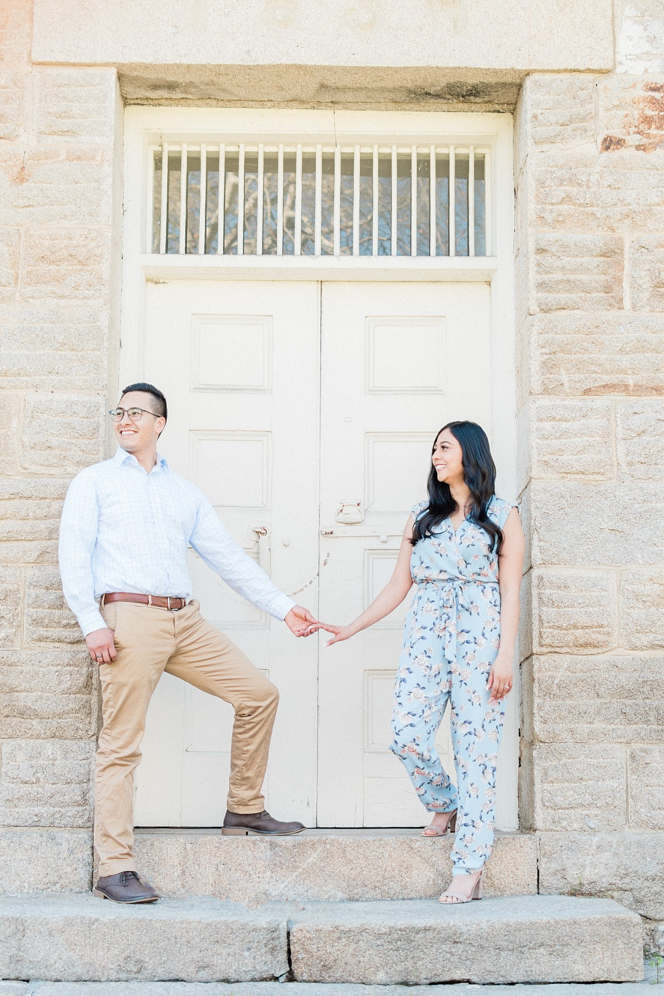 monterey-engagement-photographer-city-hall-drew-zavala-khrystal-chris_0053.jpg