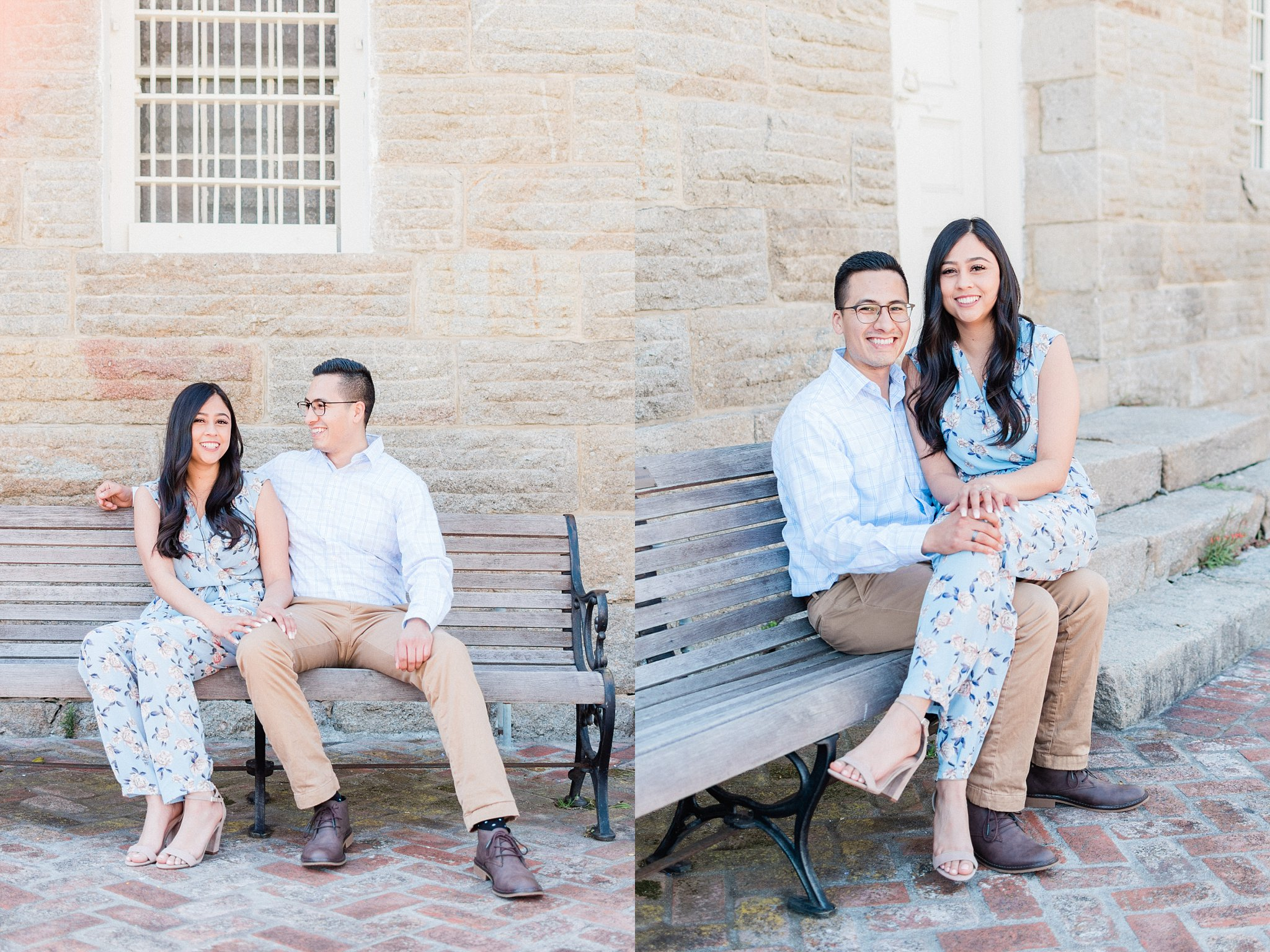 monterey-engagement-photographer-city-hall-drew-zavala-khrystal-chris_0052.jpg