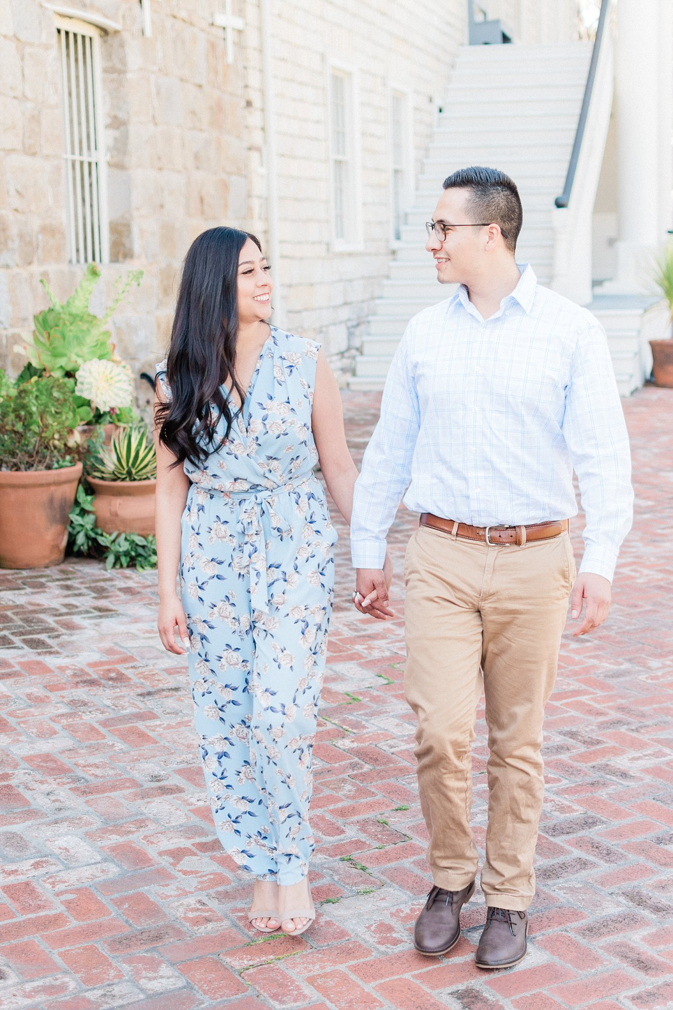 monterey-engagement-photographer-city-hall-drew-zavala-khrystal-chris_0055.jpg