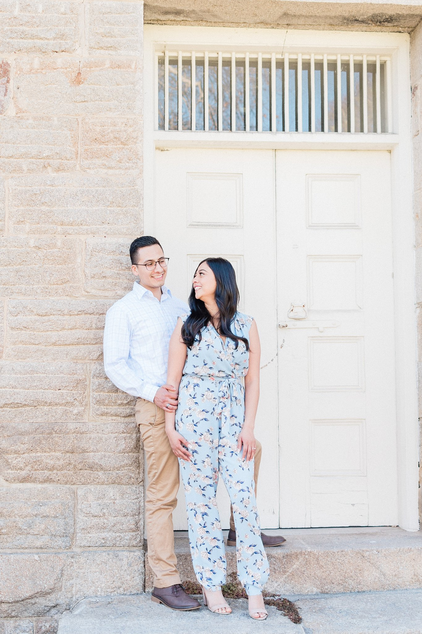 monterey-engagement-photographer-city-hall-drew-zavala-khrystal-chris_0054.jpg