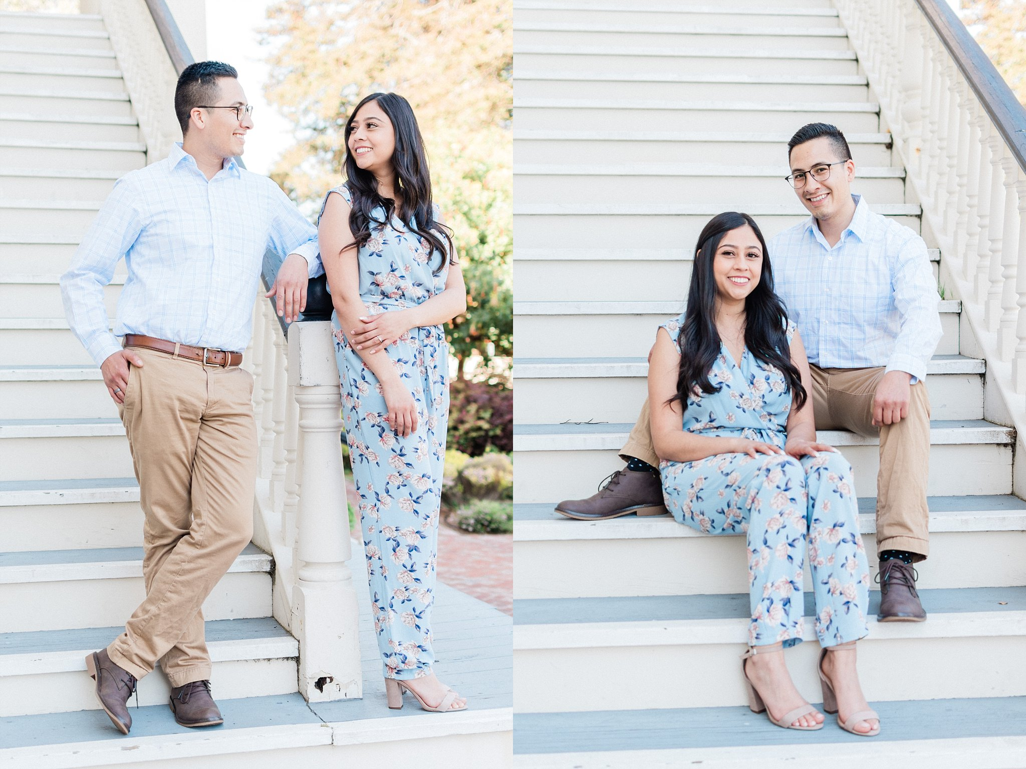 monterey-engagement-photographer-city-hall-drew-zavala-khrystal-chris_0056.jpg