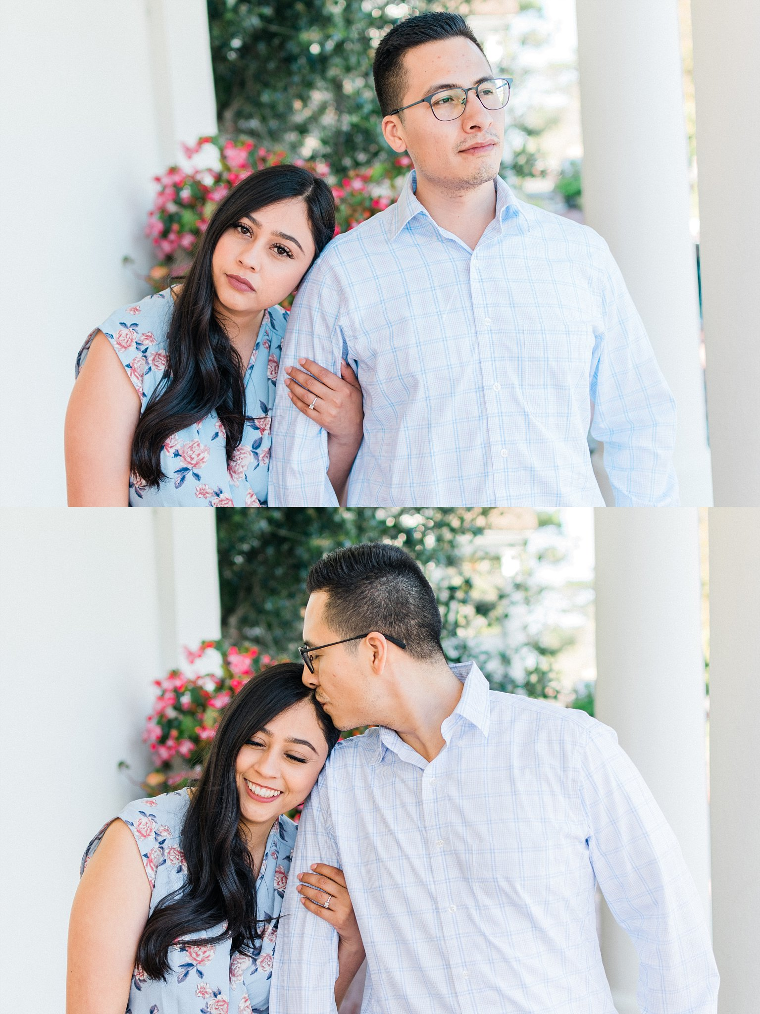monterey-engagement-photographer-city-hall-drew-zavala-khrystal-chris_0057.jpg