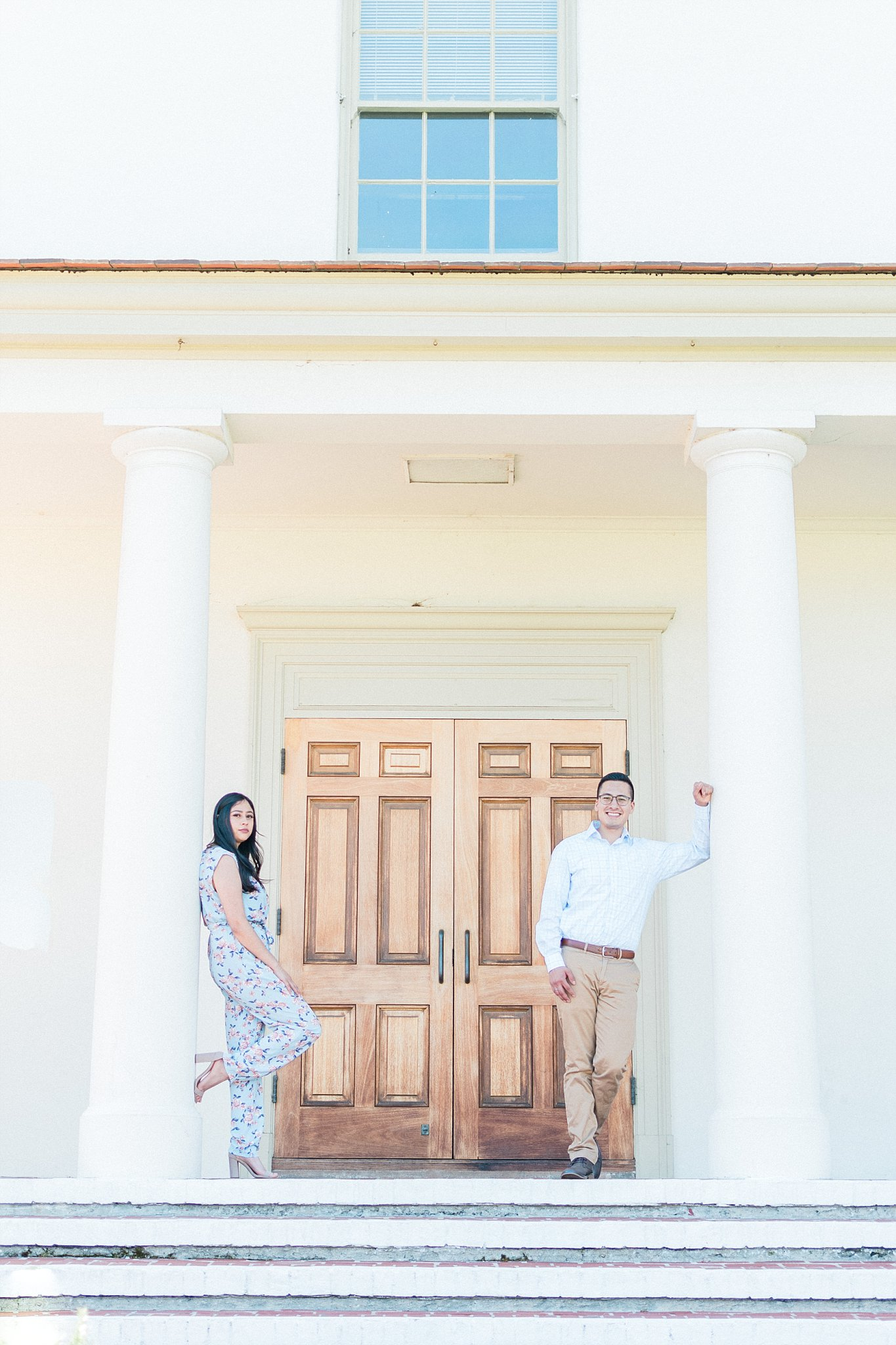 monterey-engagement-photographer-city-hall-drew-zavala-khrystal-chris_0058.jpg