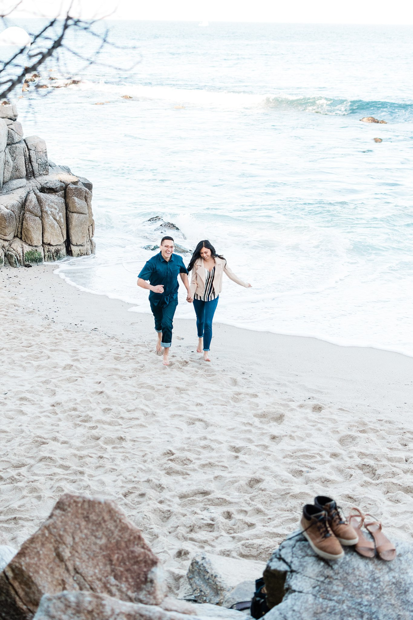 monterey-engagement-photographer-city-hall-drew-zavala-khrystal-chris_0061.jpg