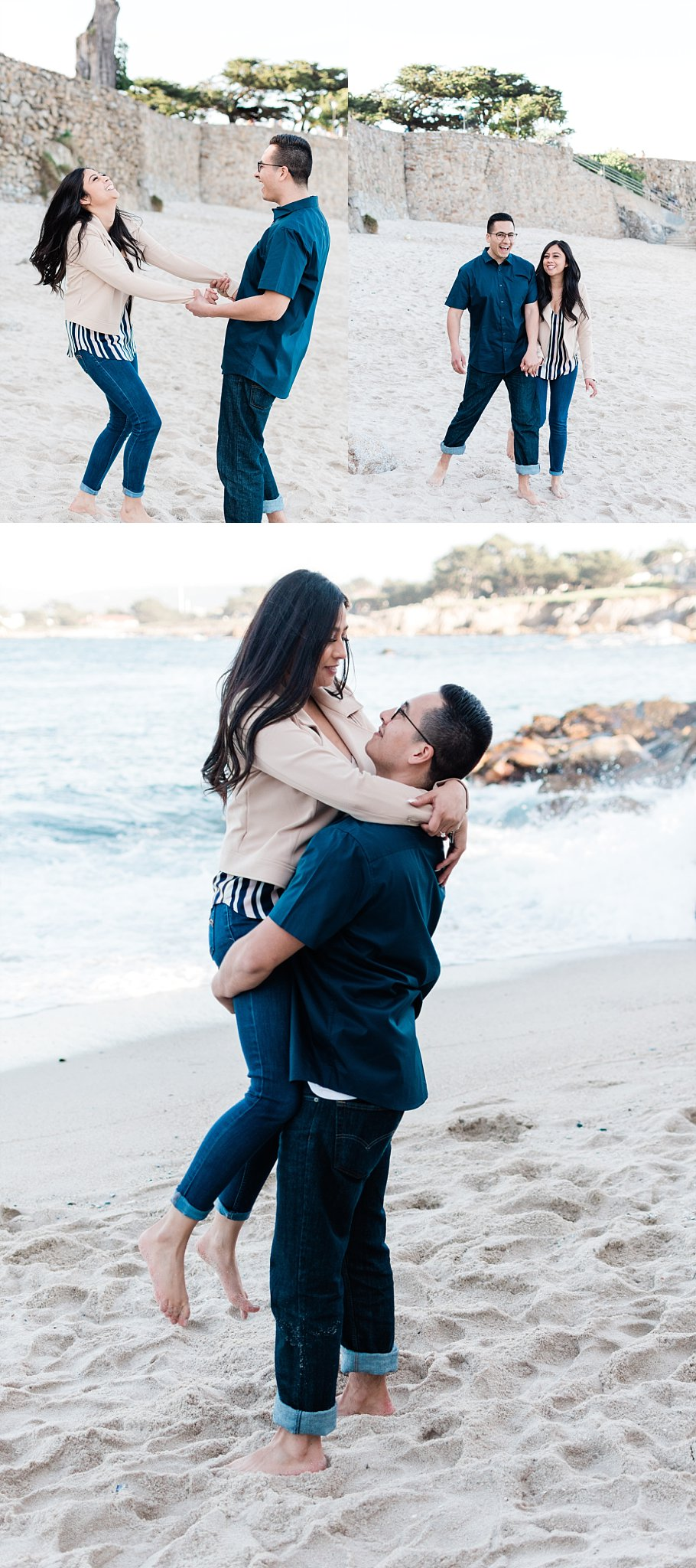 monterey-engagement-photographer-city-hall-drew-zavala-khrystal-chris_0062.jpg