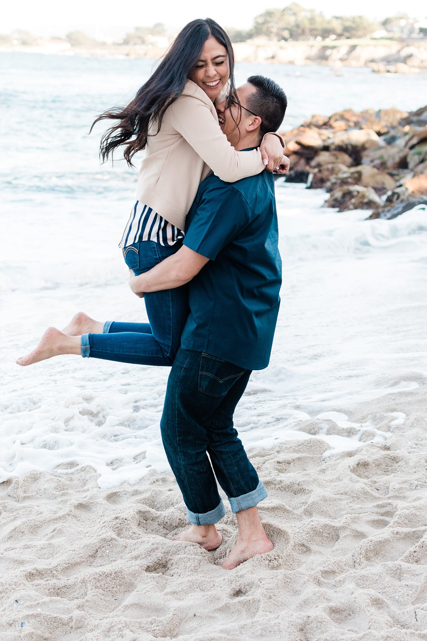 monterey-engagement-photographer-city-hall-drew-zavala-khrystal-chris_0063.jpg