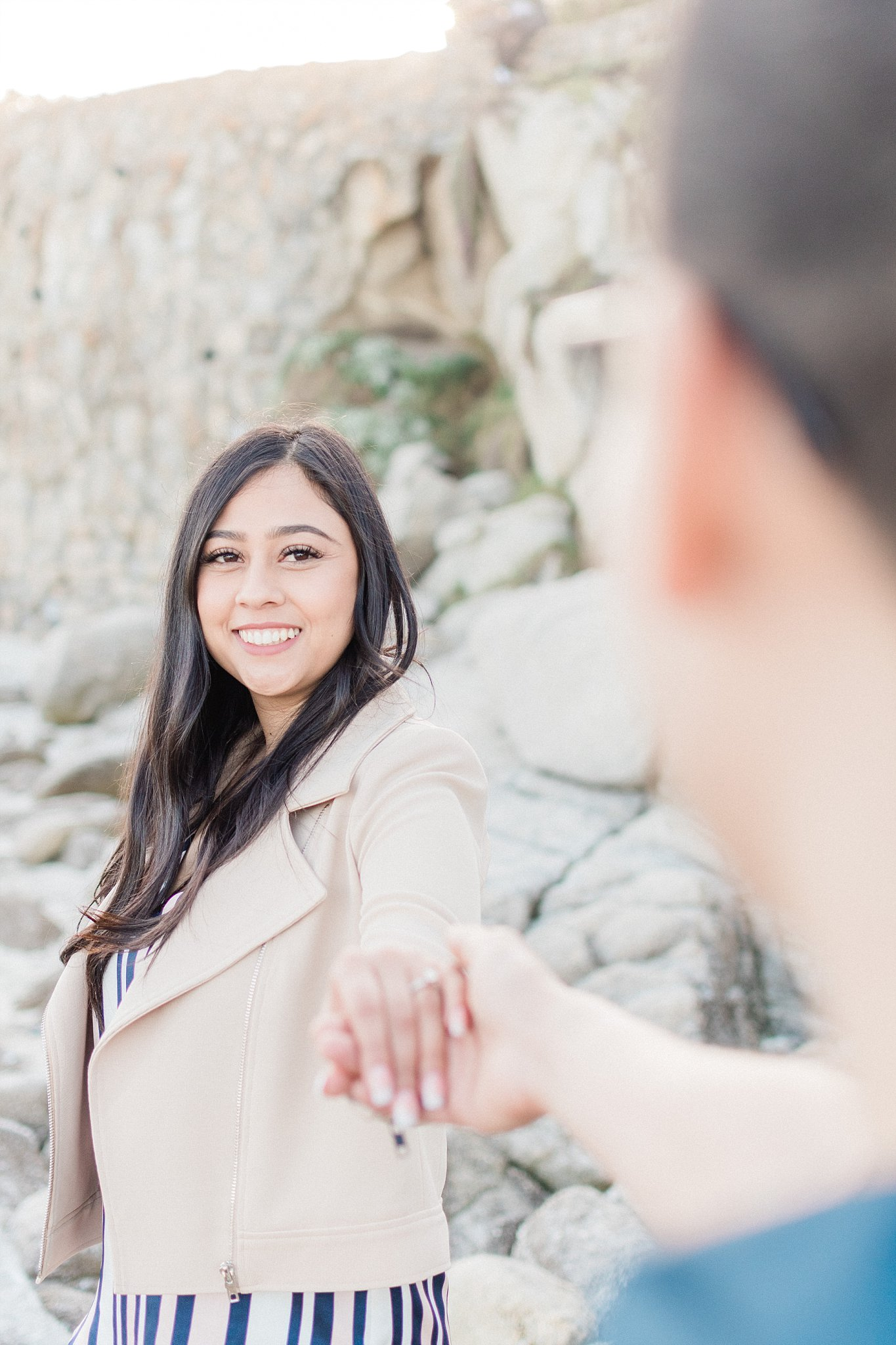 monterey-engagement-photographer-city-hall-drew-zavala-khrystal-chris_0064.jpg