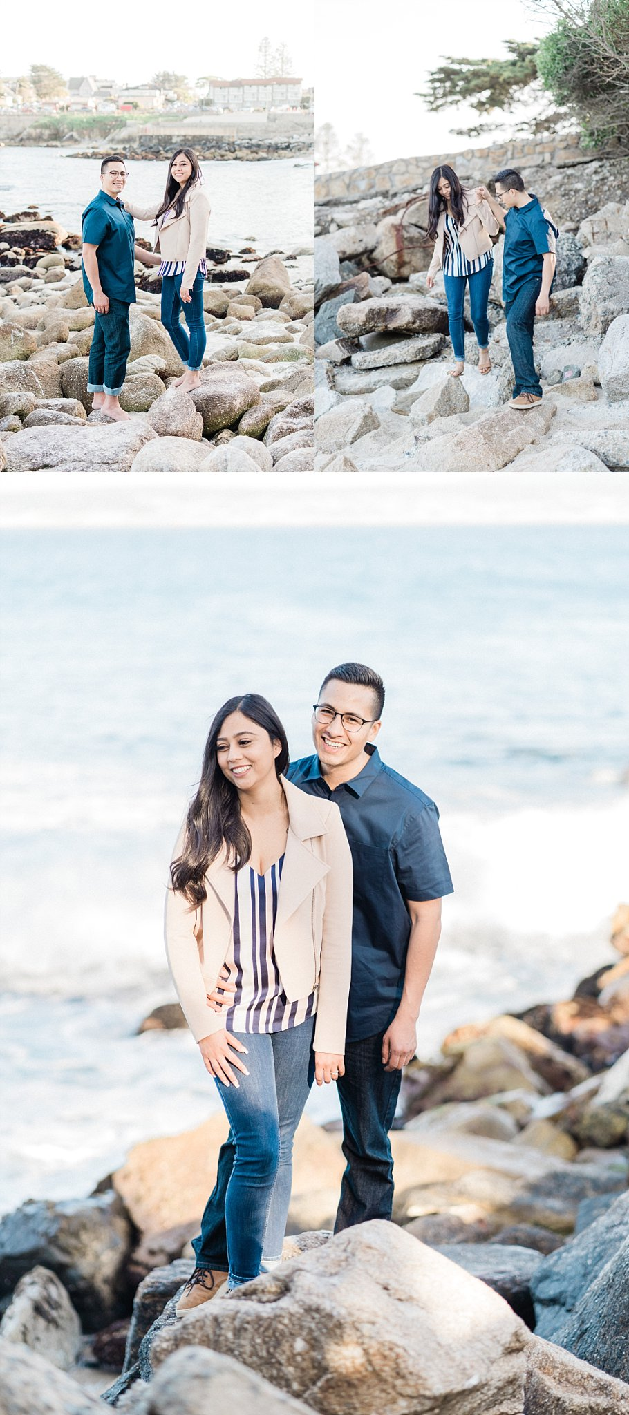 monterey-engagement-photographer-city-hall-drew-zavala-khrystal-chris_0065.jpg