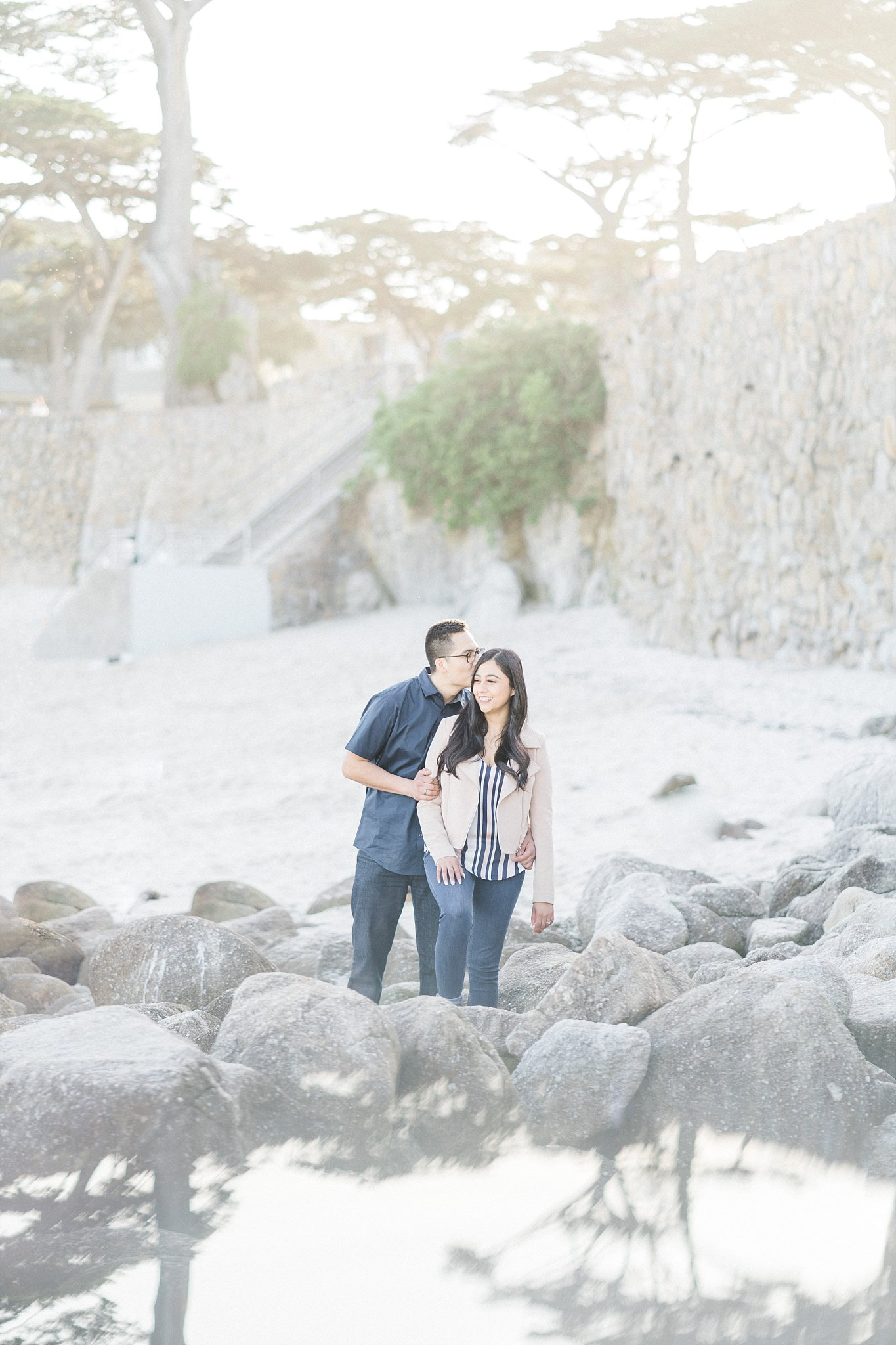monterey-engagement-photographer-city-hall-drew-zavala-khrystal-chris_0066.jpg