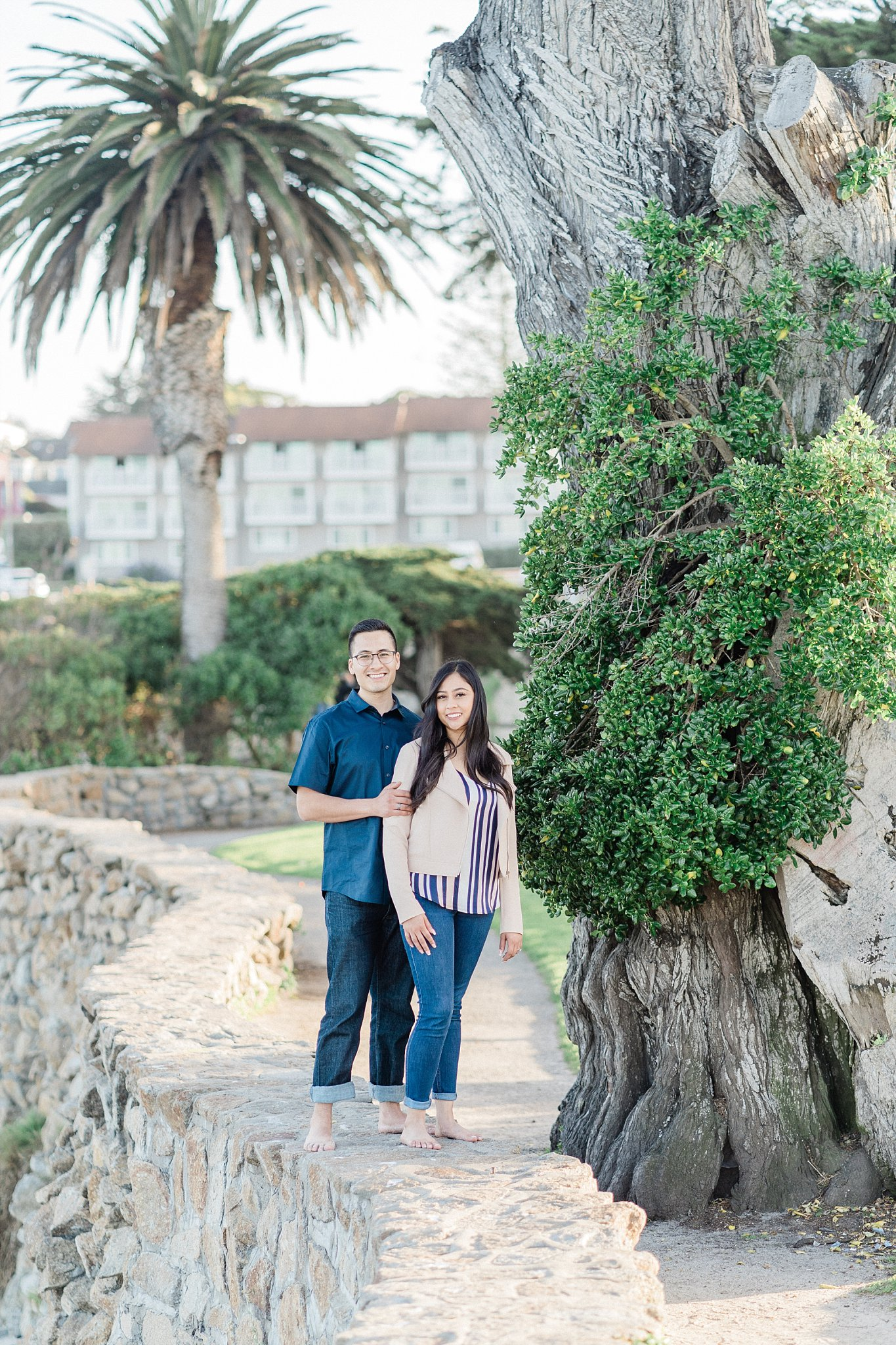 monterey-engagement-photographer-city-hall-drew-zavala-khrystal-chris_0067.jpg
