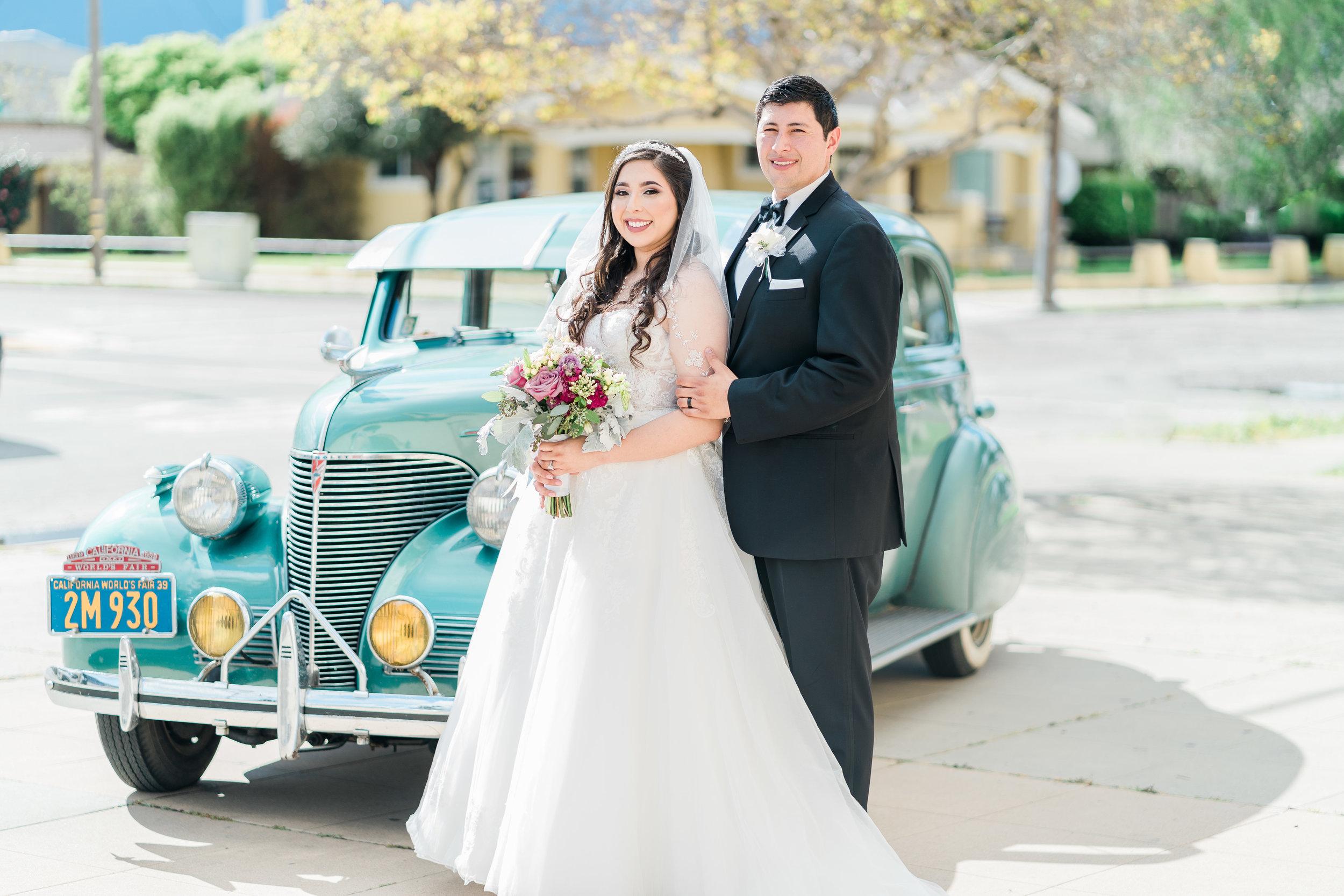 naval-postgraduate-school-wedding-in-monterey-ca-drew-zavala-photo-justin+janelle-4.jpg