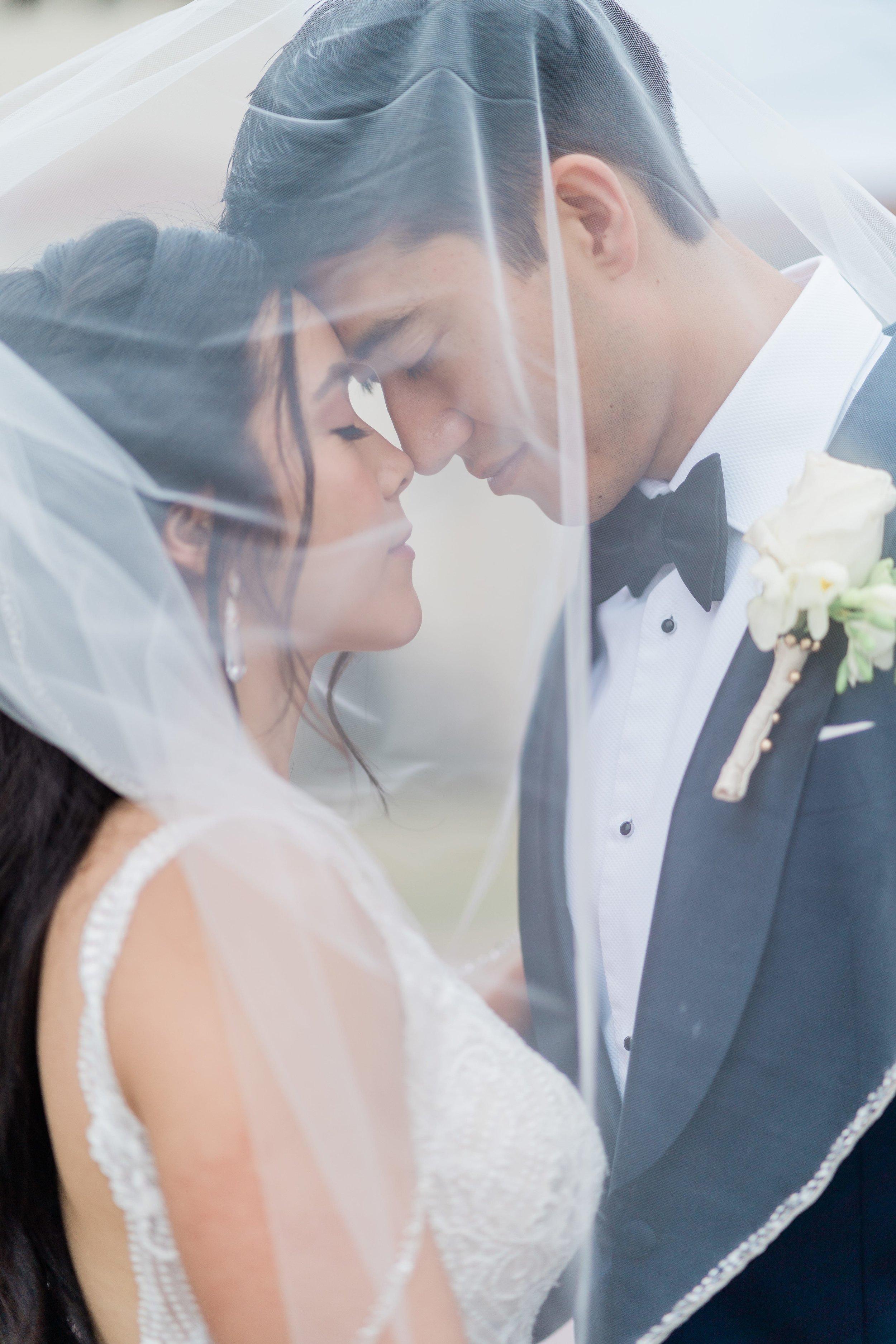 naval-postgraduate-school-wedding-in-monterey-ca-drew-zavala-photo-bobby-briana-1-min.jpg