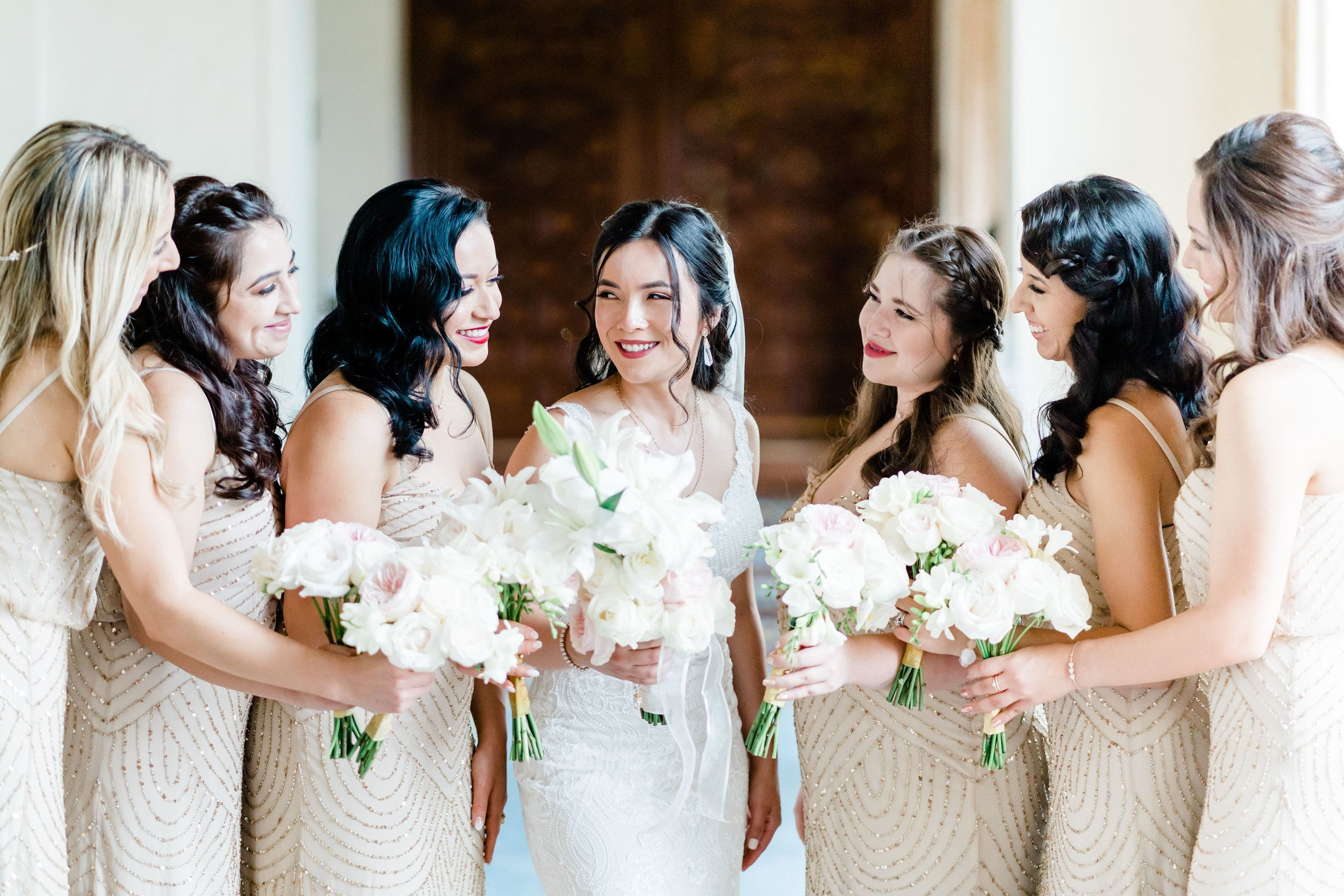 3naval-postgraduate-school-wedding-in-monterey-ca-drew-zavala-photo-bobby-briana-1-min.jpg