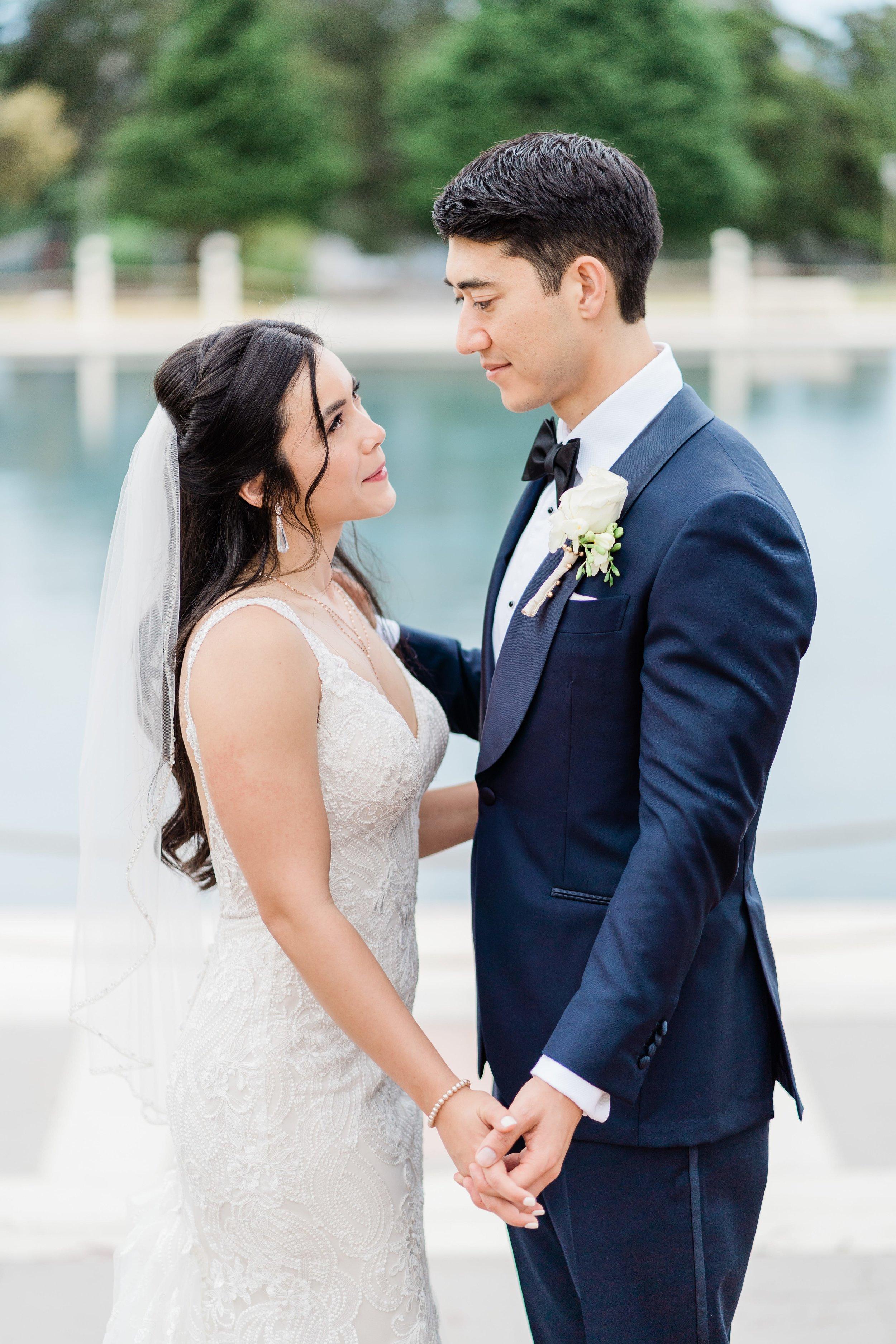 naval-postgraduate-school-wedding-in-monterey-ca-drew-zavala-photo-bobby-briana-min.jpg