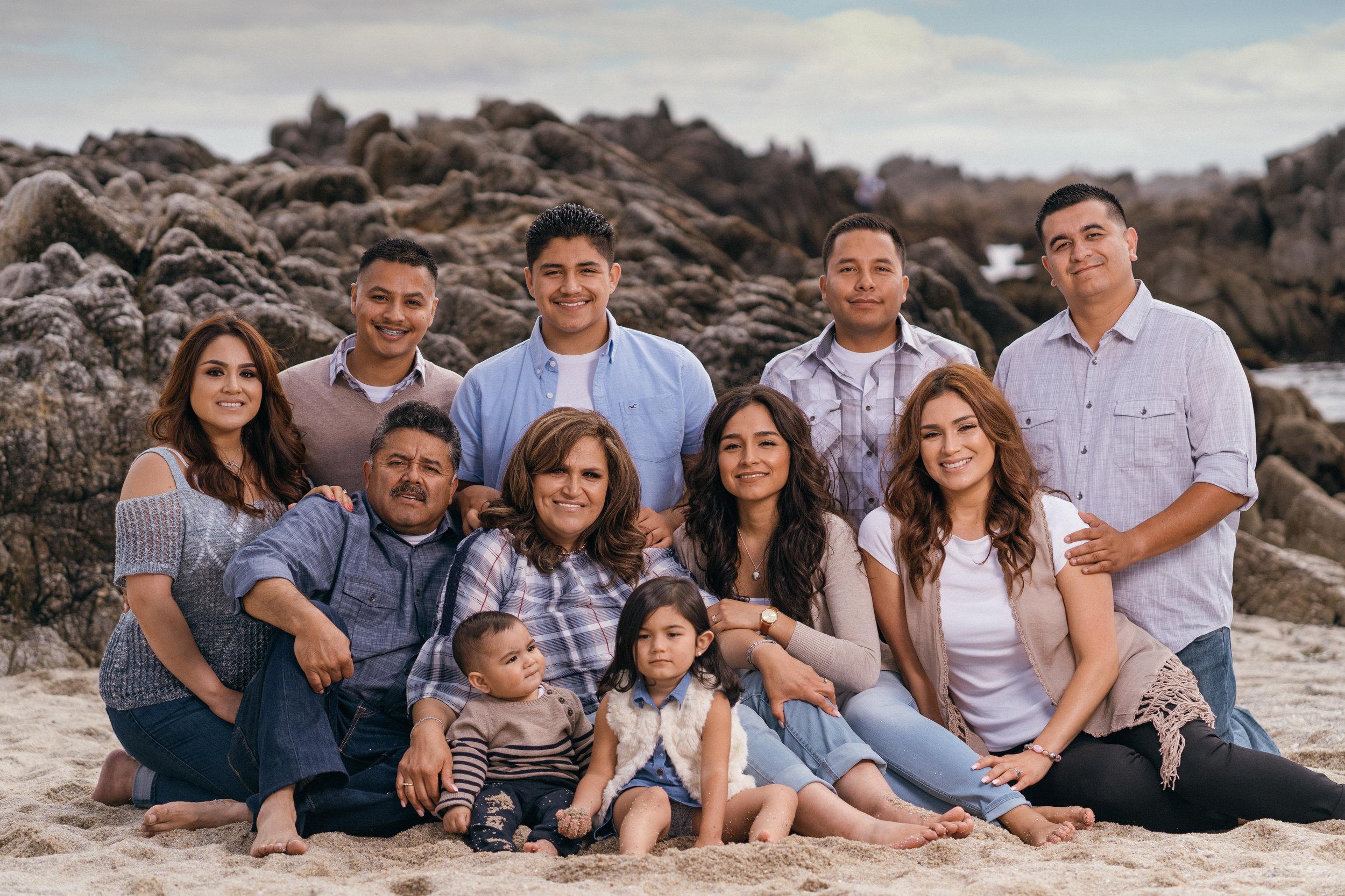 Big Family Portrait.jpg