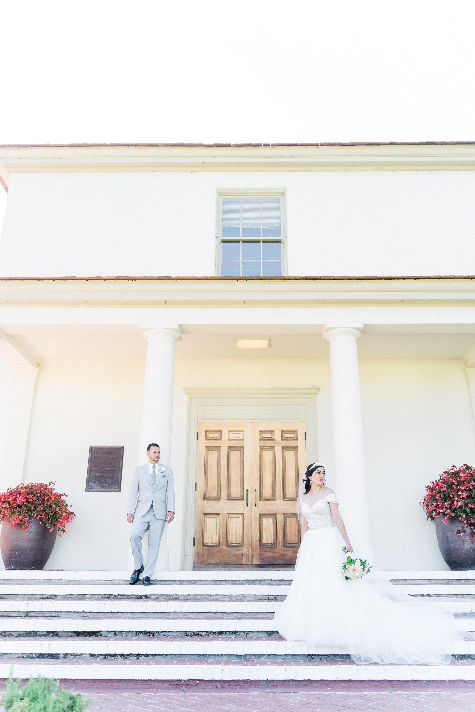 monterey-wedding-photographer-caitlin-steven-drew-zavala-5.jpg