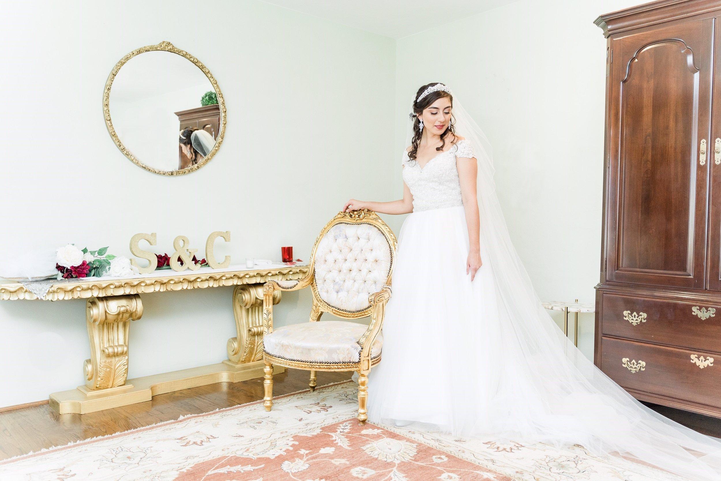 monterey-wedding-photographer-caitlin-steven-drew-zavala-1.jpg