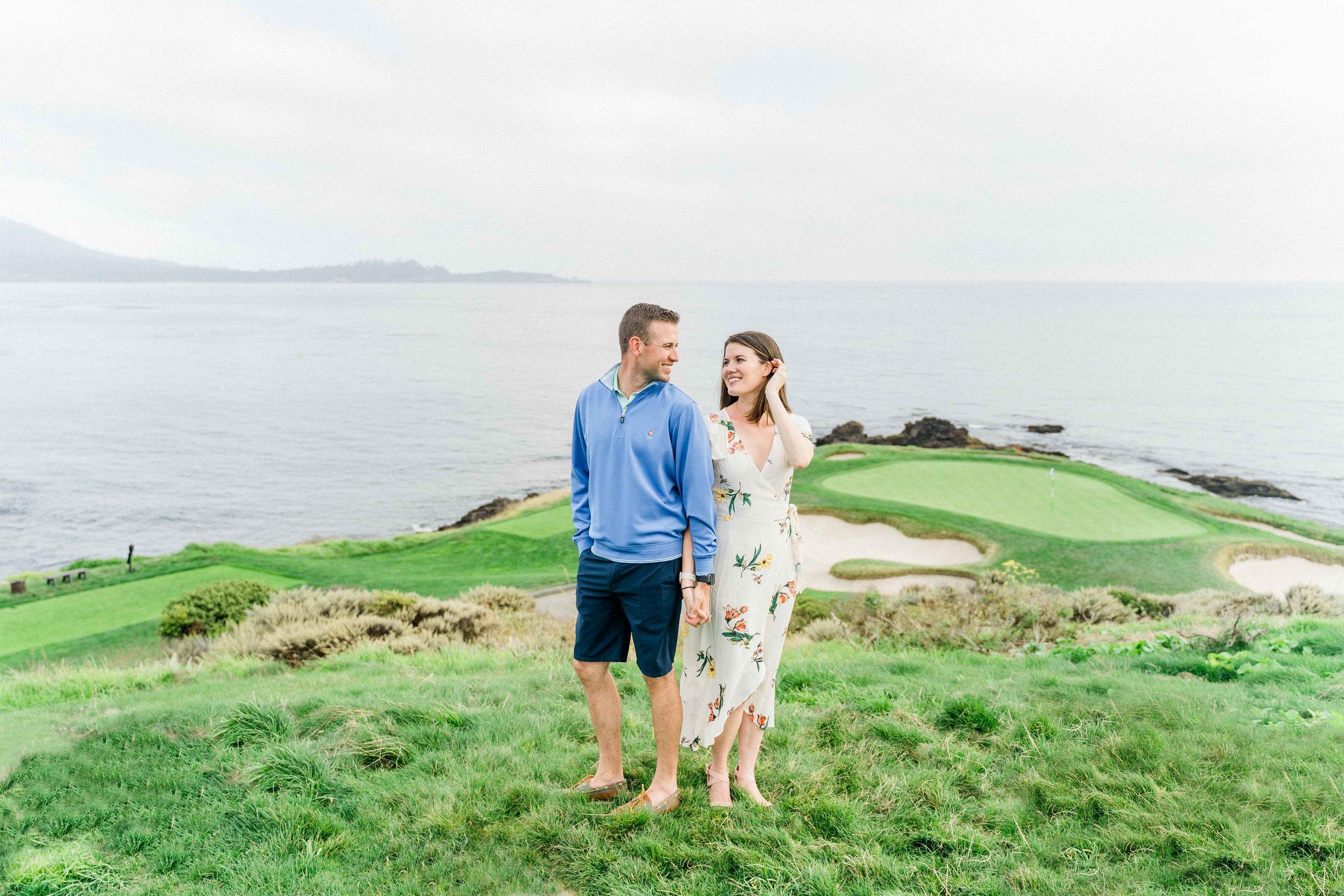 pebble-beach-golf-club-suprise-proposal-alex-kelsey-drew-zavala-photo-6.JPG