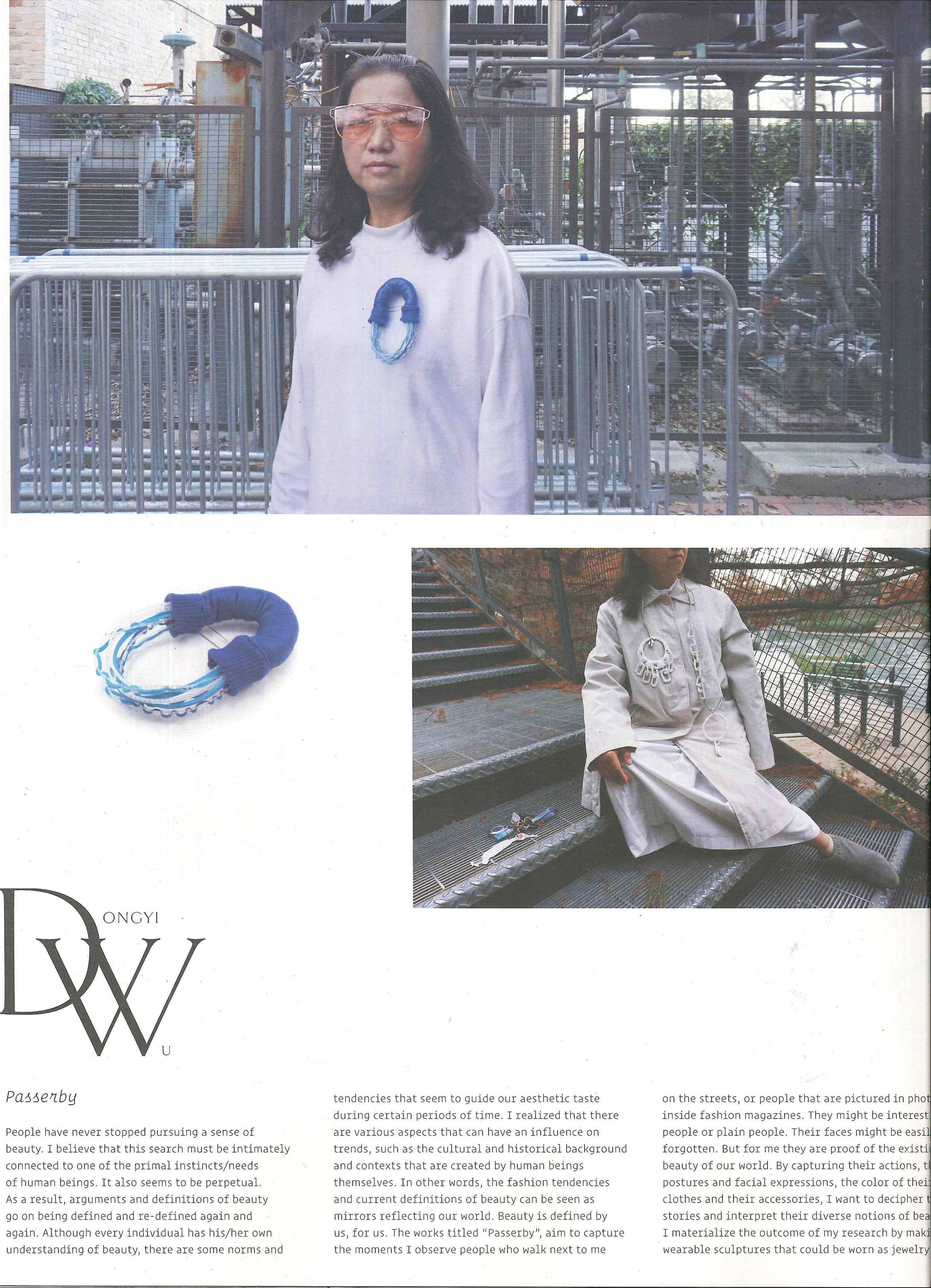 Autor Magazine6.JPG