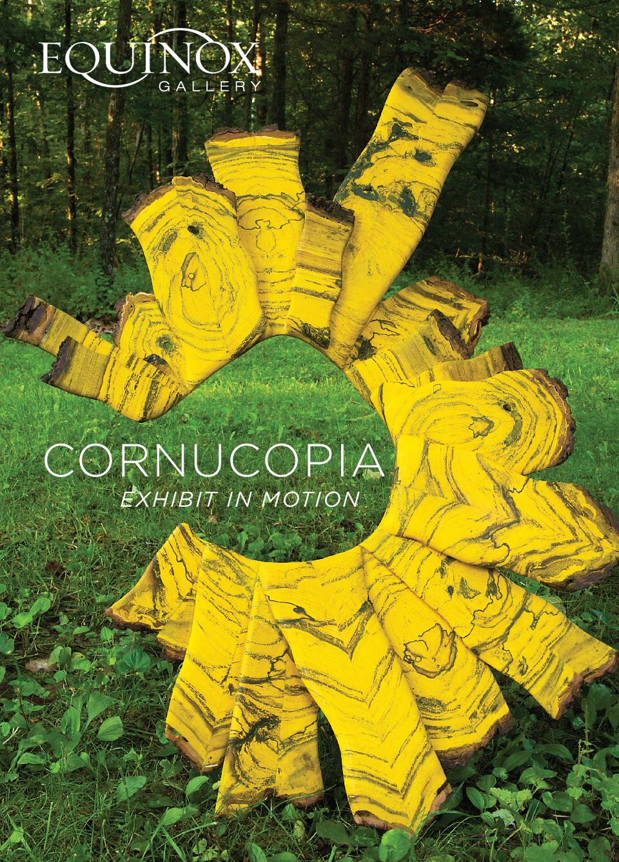 Cornucopia_Webmail-02.jpg