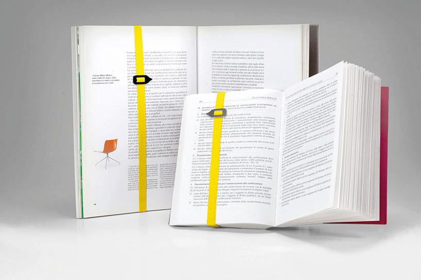 pqdesign_bookmark01.jpg
