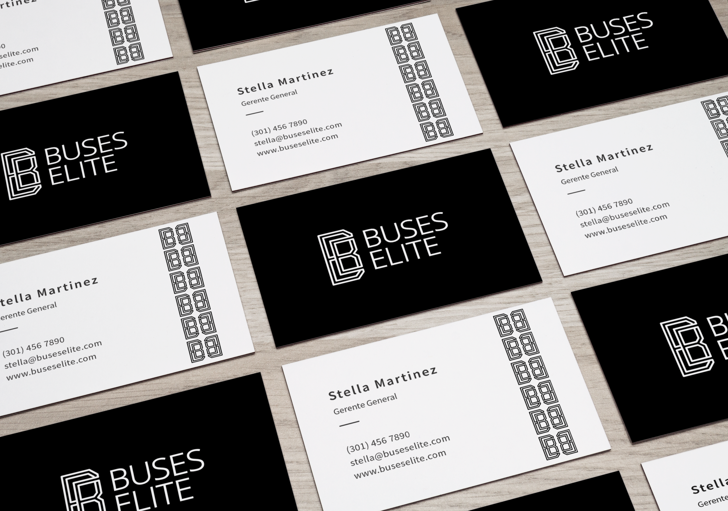 BusesElite_businesscards _web.png