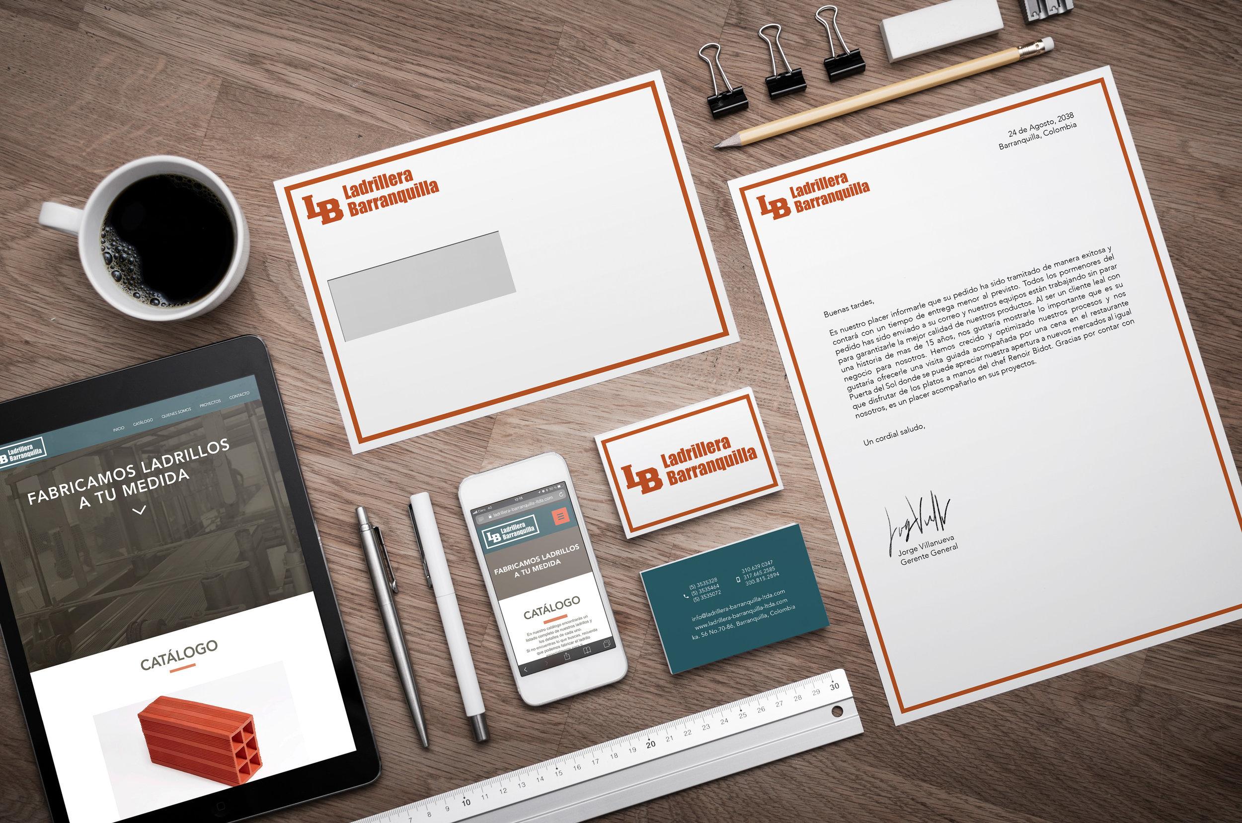 Ladrillera_Branding_Presentation.jpg
