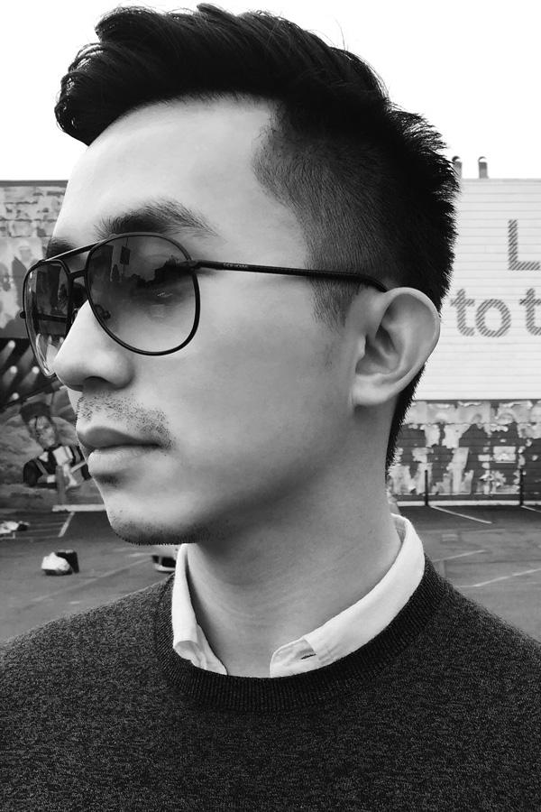 Laurence-Wong.jpg