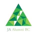 JA Alumni BC Logo New (1).jpg