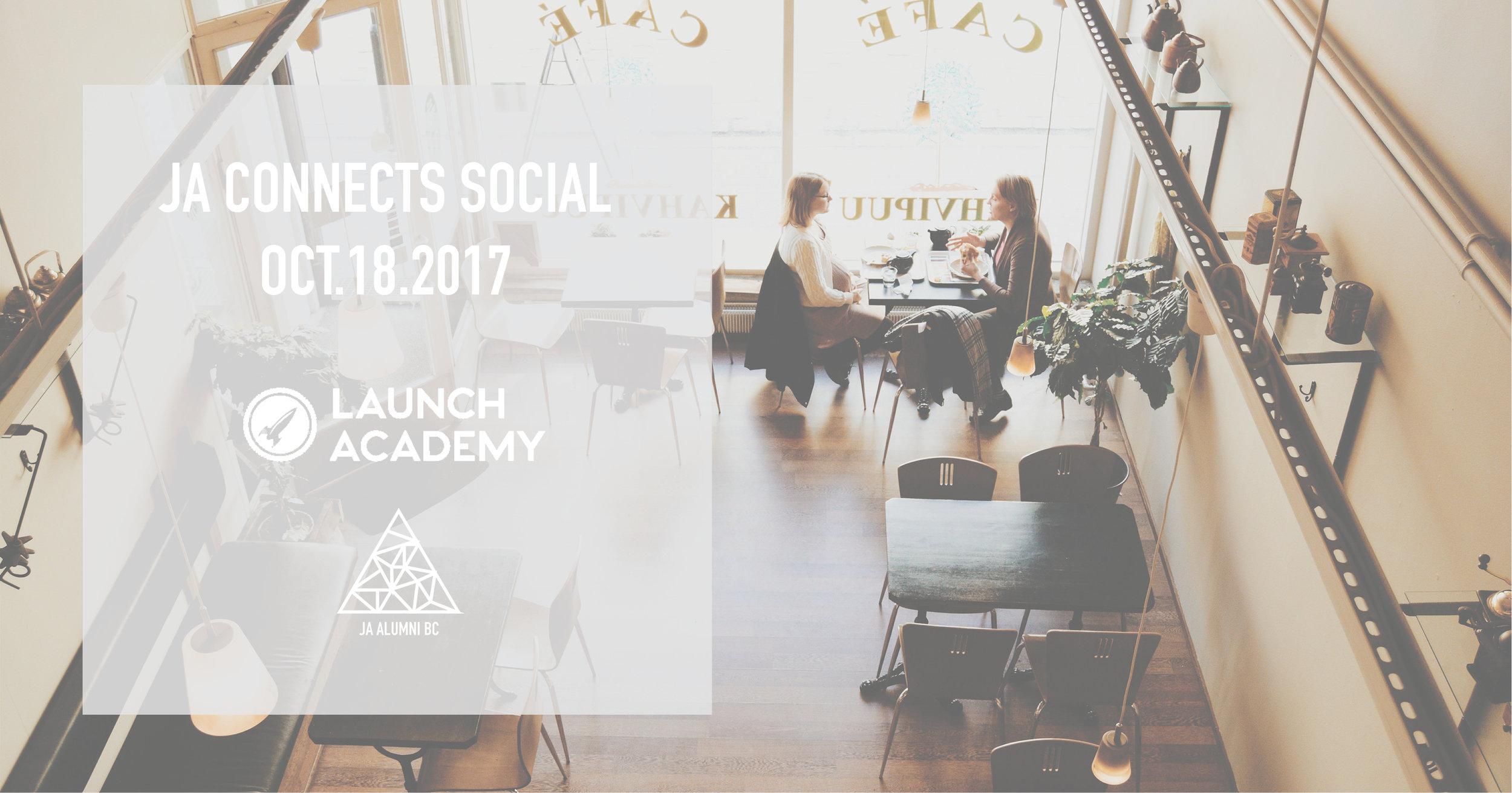 JA social - launch academy  header.jpg