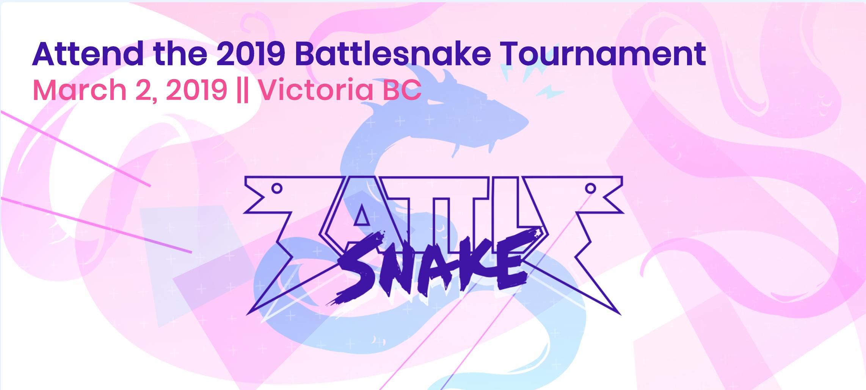 BattleSnake