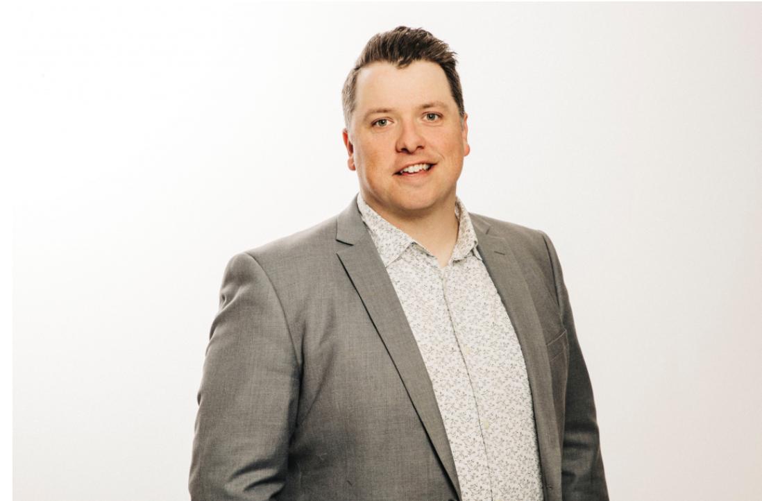 Tim Dickert  Recruiting Associate   View Bio on PFM Website