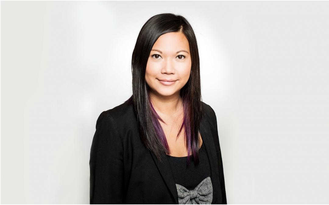 Maggie Ow  Senior Recruiting Associate   View Bio on PFM Website