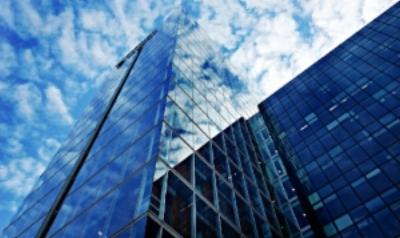 high-rise-1565857_1280.jpg