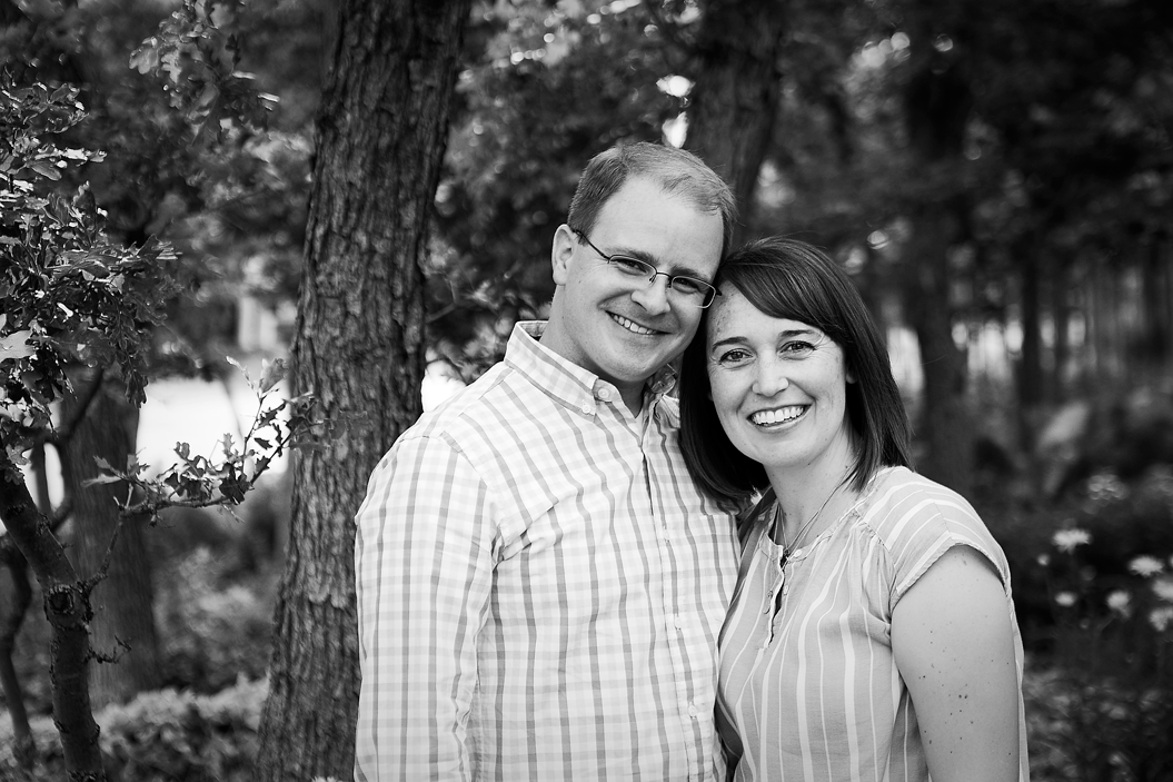 Couple, Amy Wright Photography, Roseville Family Photographer