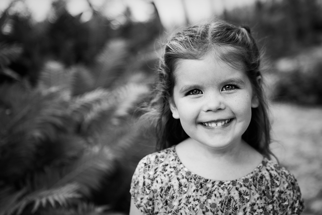Amy Wright Photography, Roseville Family Photographer