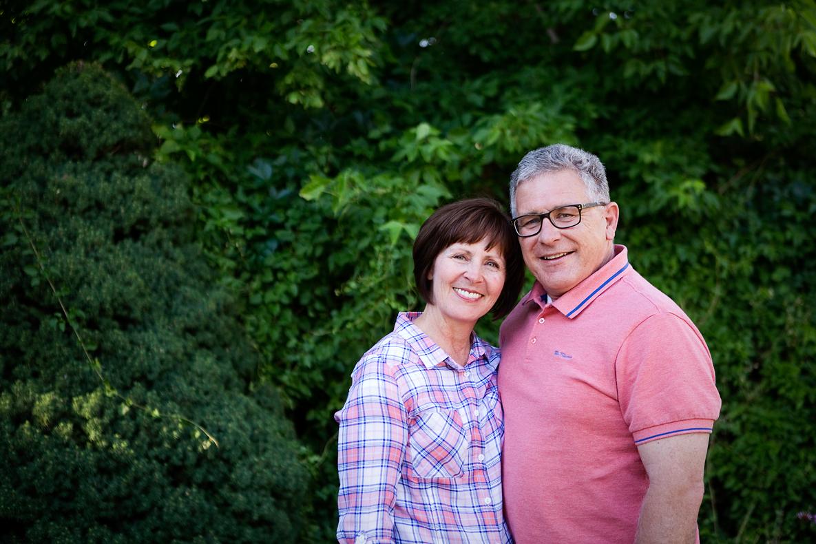 Couple, Amy Wright Photography, Roseville Lifestyle Photographer
