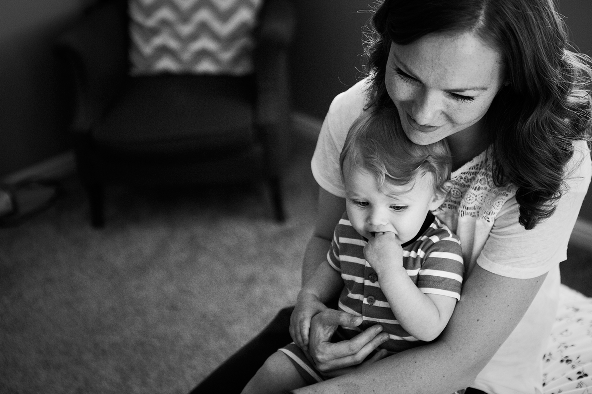 Mom and son, Amy Wright Photography, Roseville Lifestyle Photographer