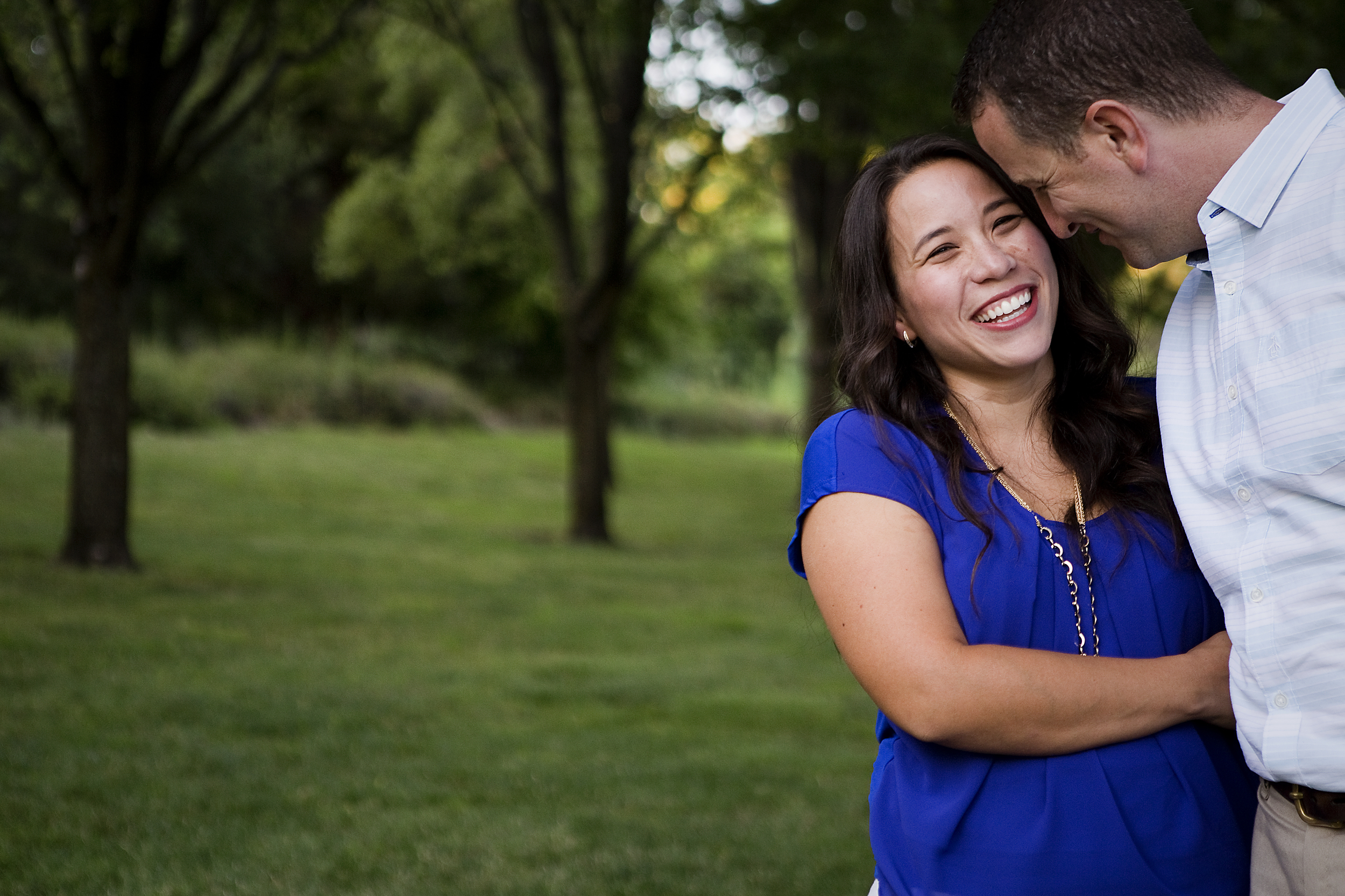 Couple, Roseville Family Photographer
