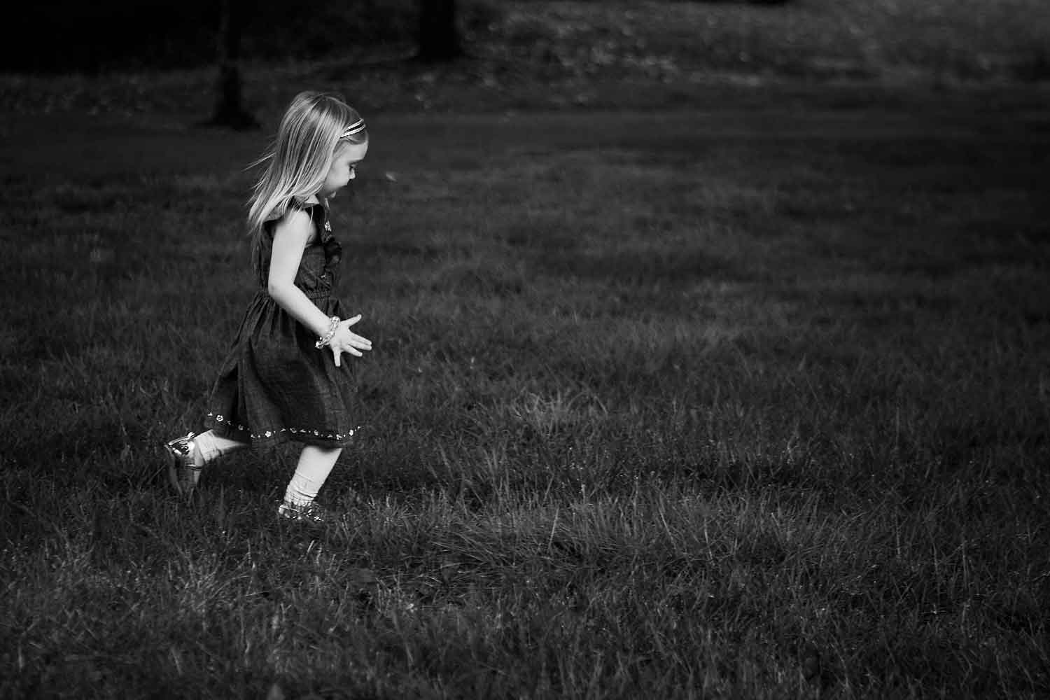 Toddler, Amy Wright Photography, Rocklin Family Photographer