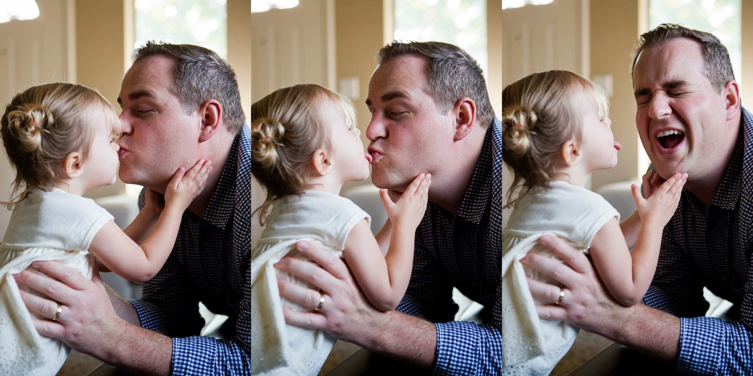 Father and Daughter, Amy Wright Photography, Roseville Family Photographer