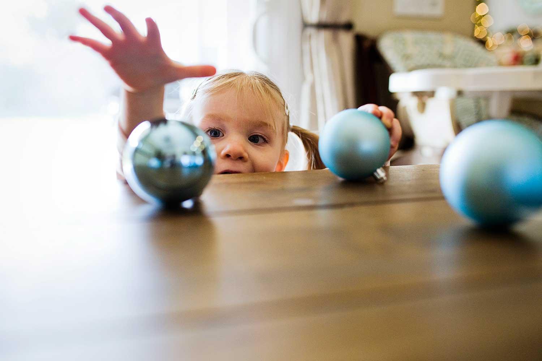 Newborn, Amy Wright Photography, Roseville Family Photographer